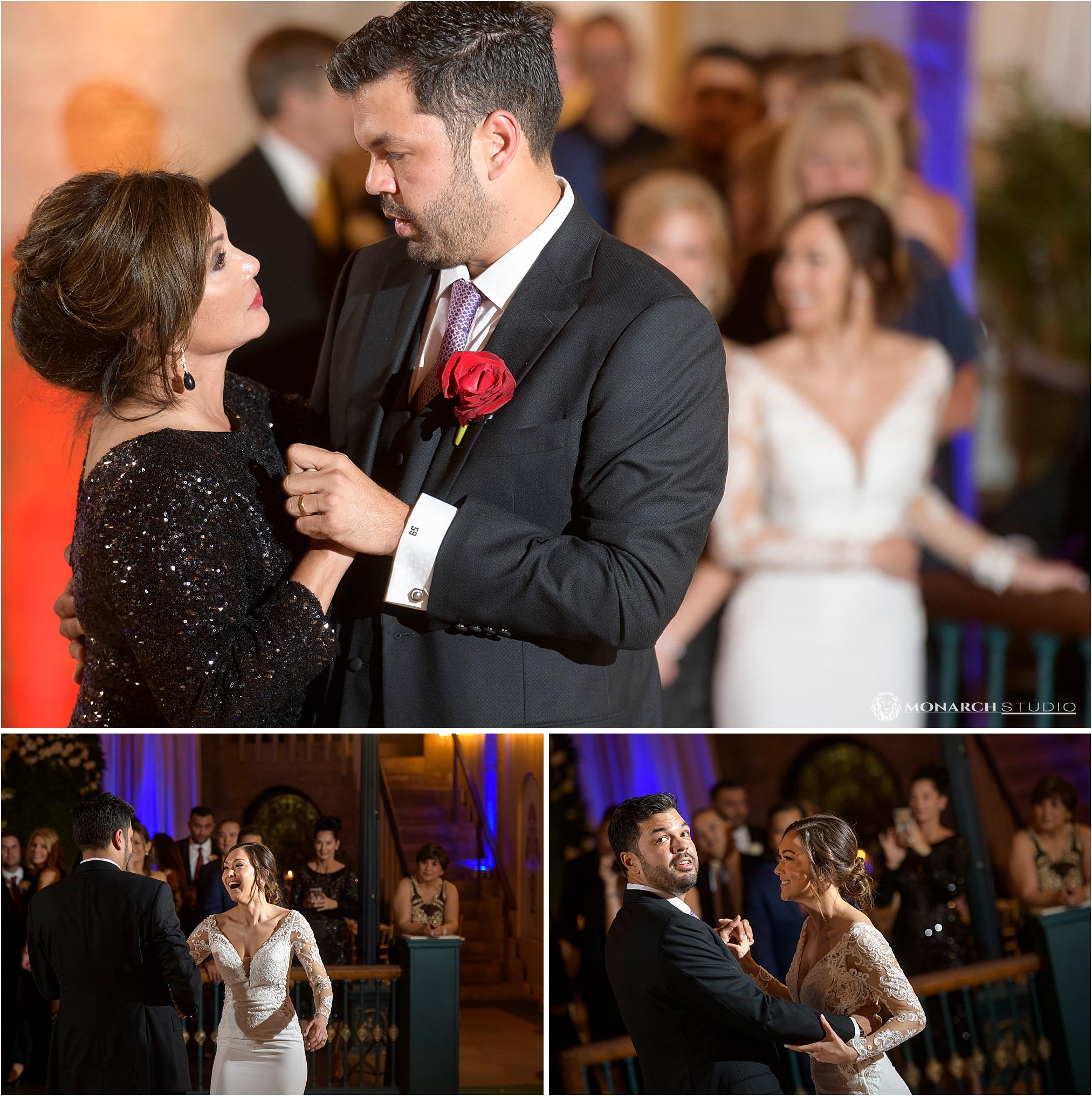 st-augustine-high-end-wedding-photographers-118.jpg