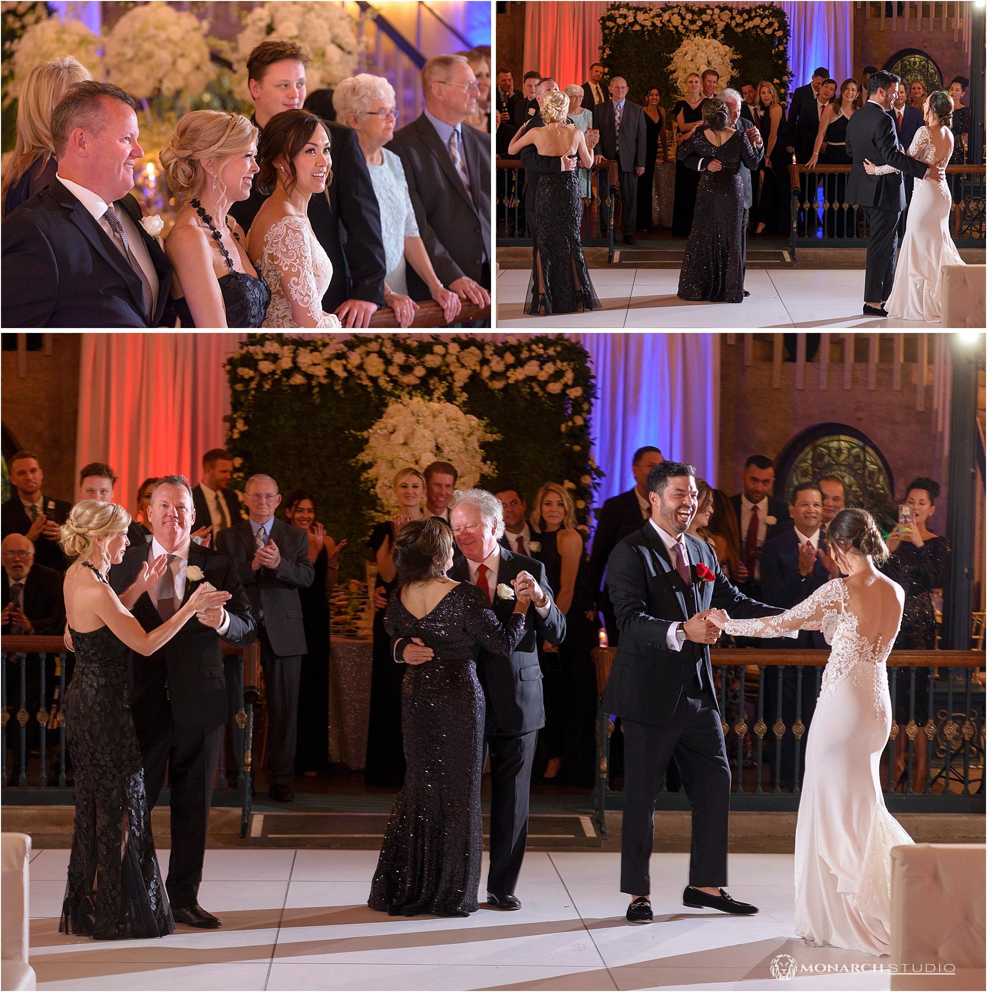 st-augustine-high-end-wedding-photographers-119.jpg