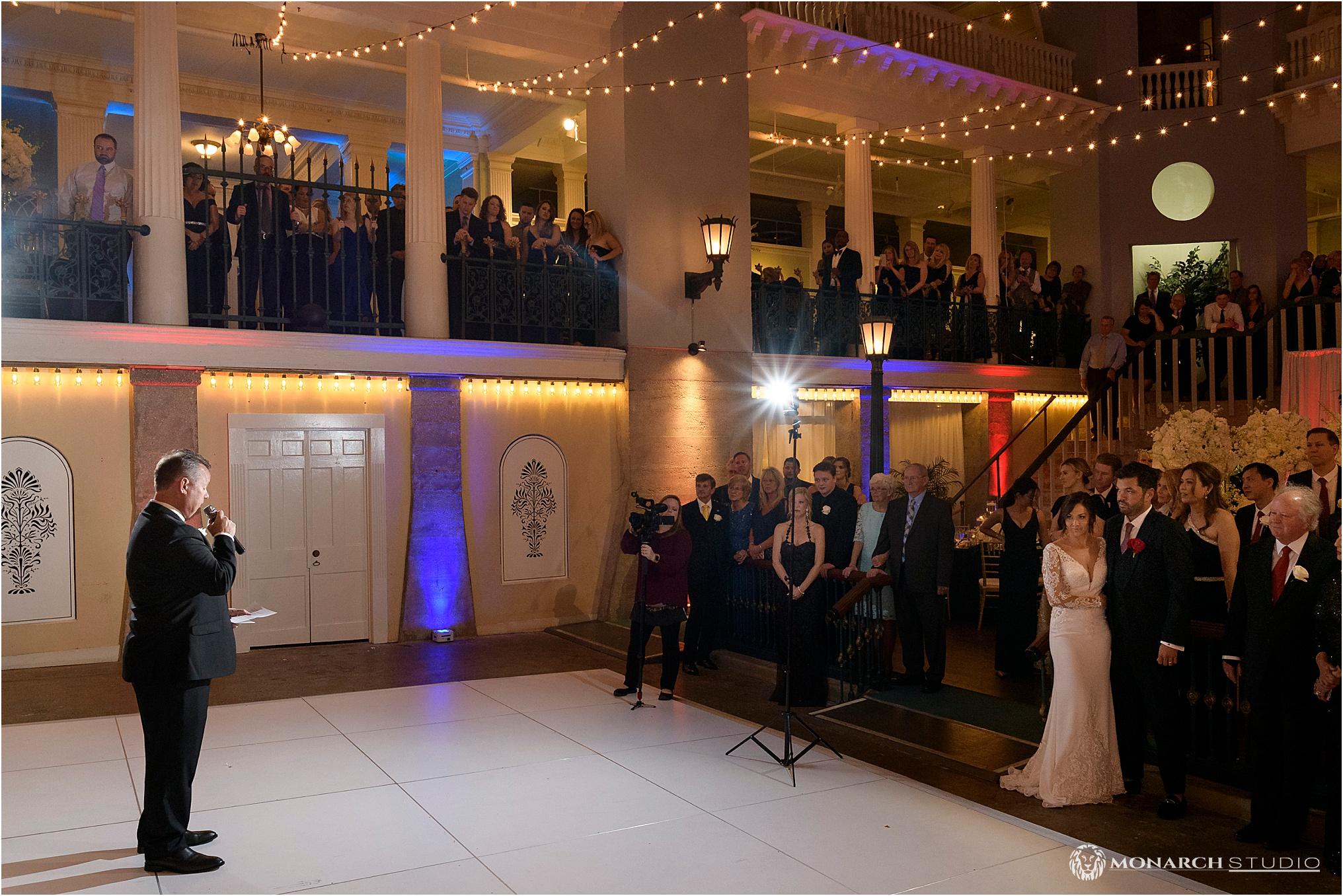 st-augustine-high-end-wedding-photographers-122.jpg