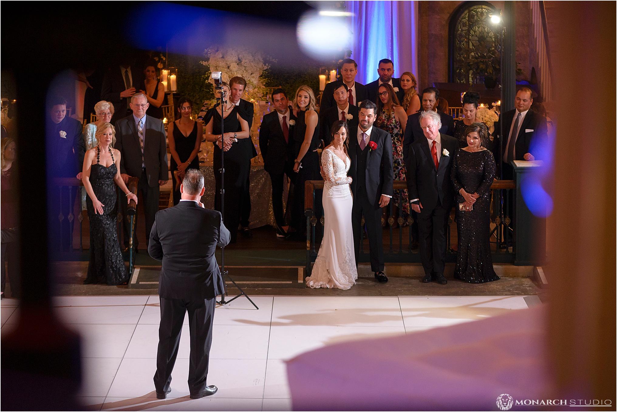 st-augustine-high-end-wedding-photographers-126.jpg