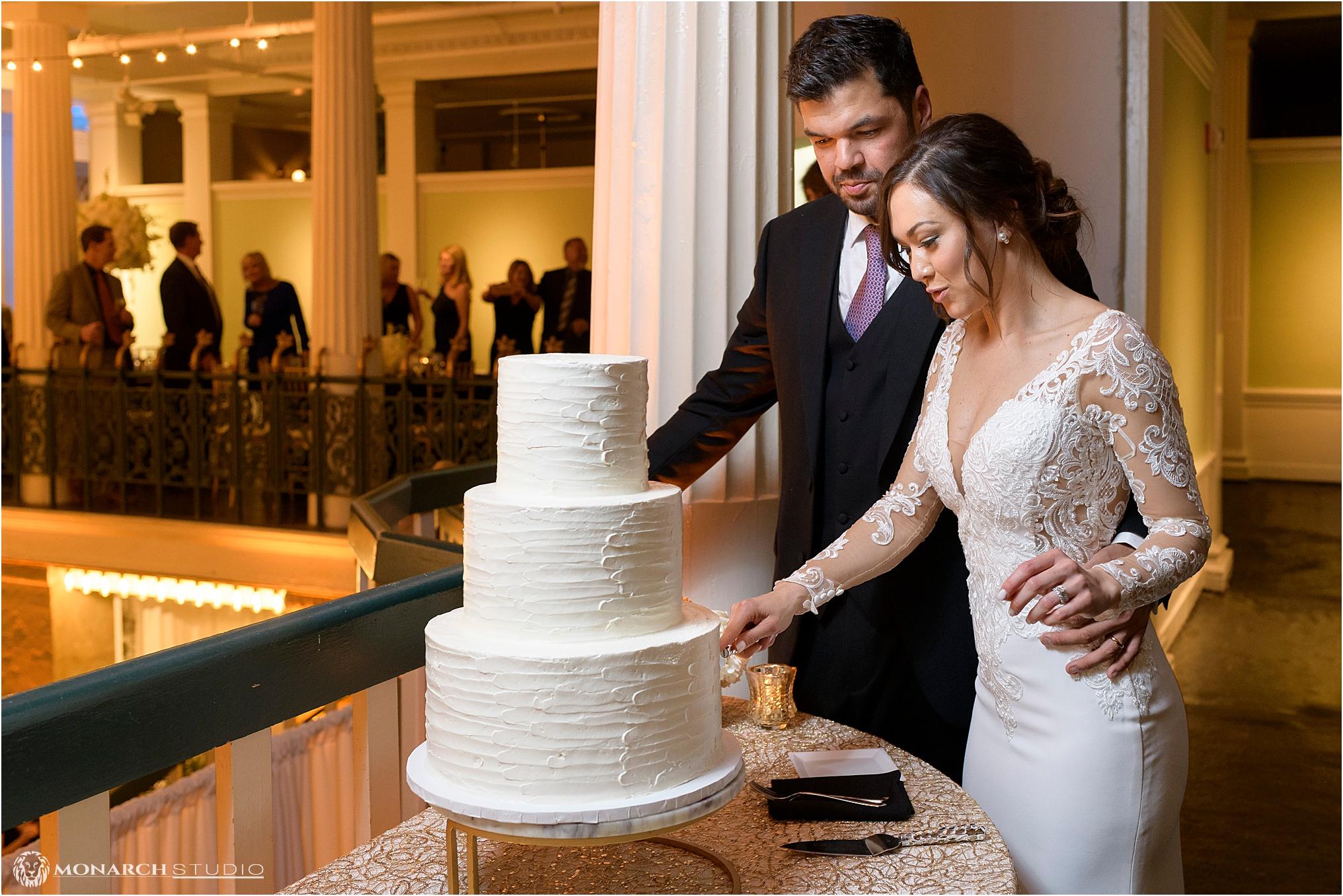 st-augustine-high-end-wedding-photographers-128.jpg