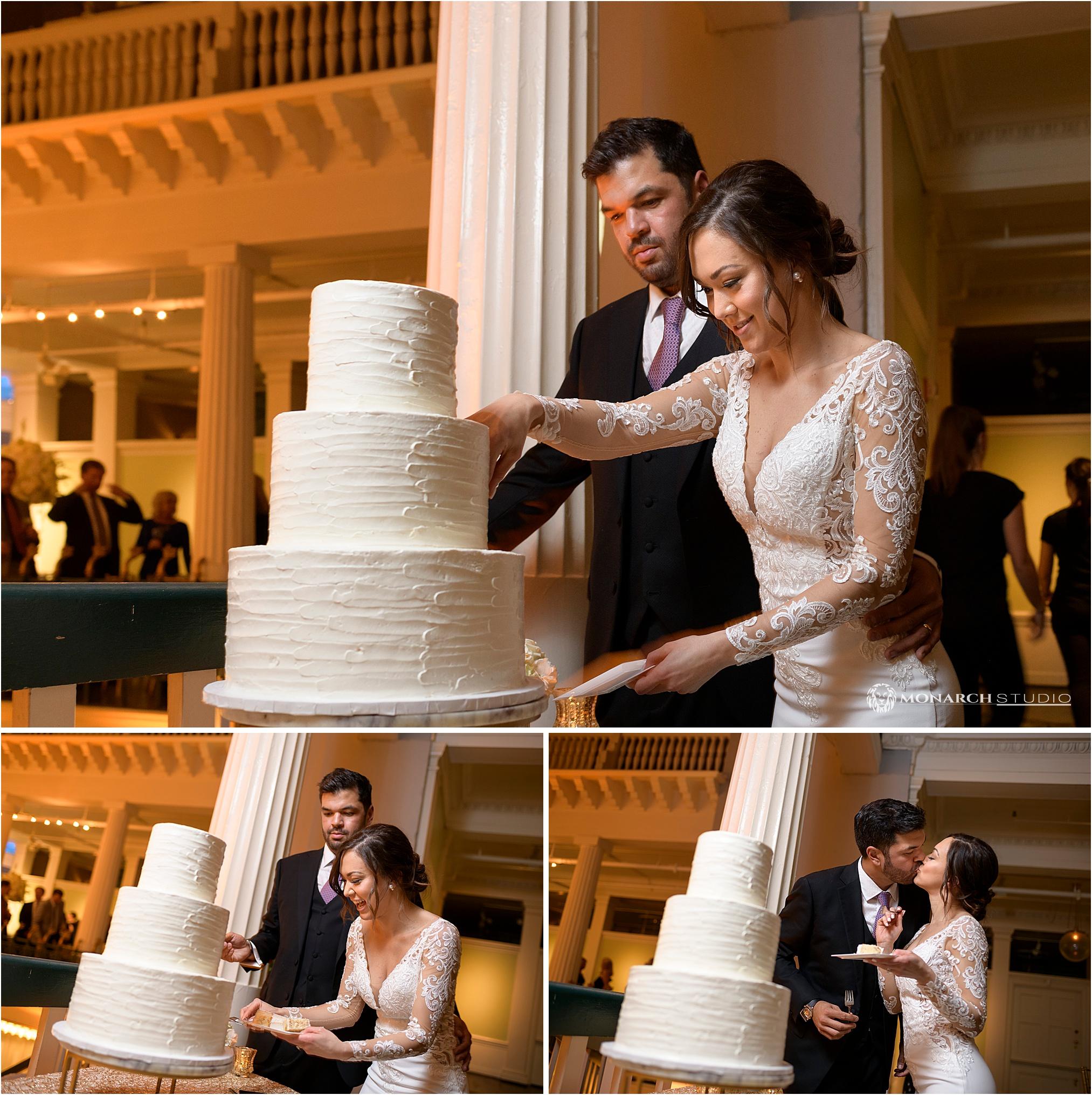 st-augustine-high-end-wedding-photographers-129.jpg
