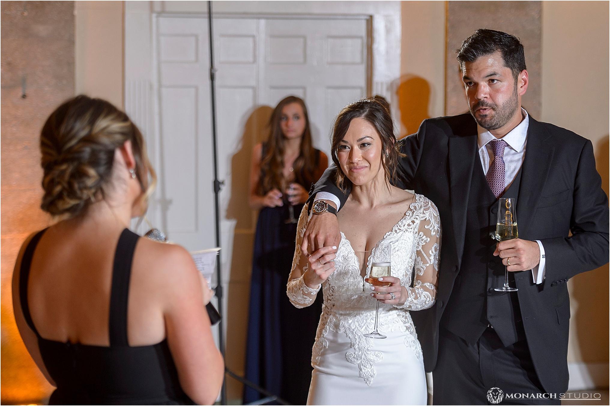 st-augustine-high-end-wedding-photographers-132.jpg