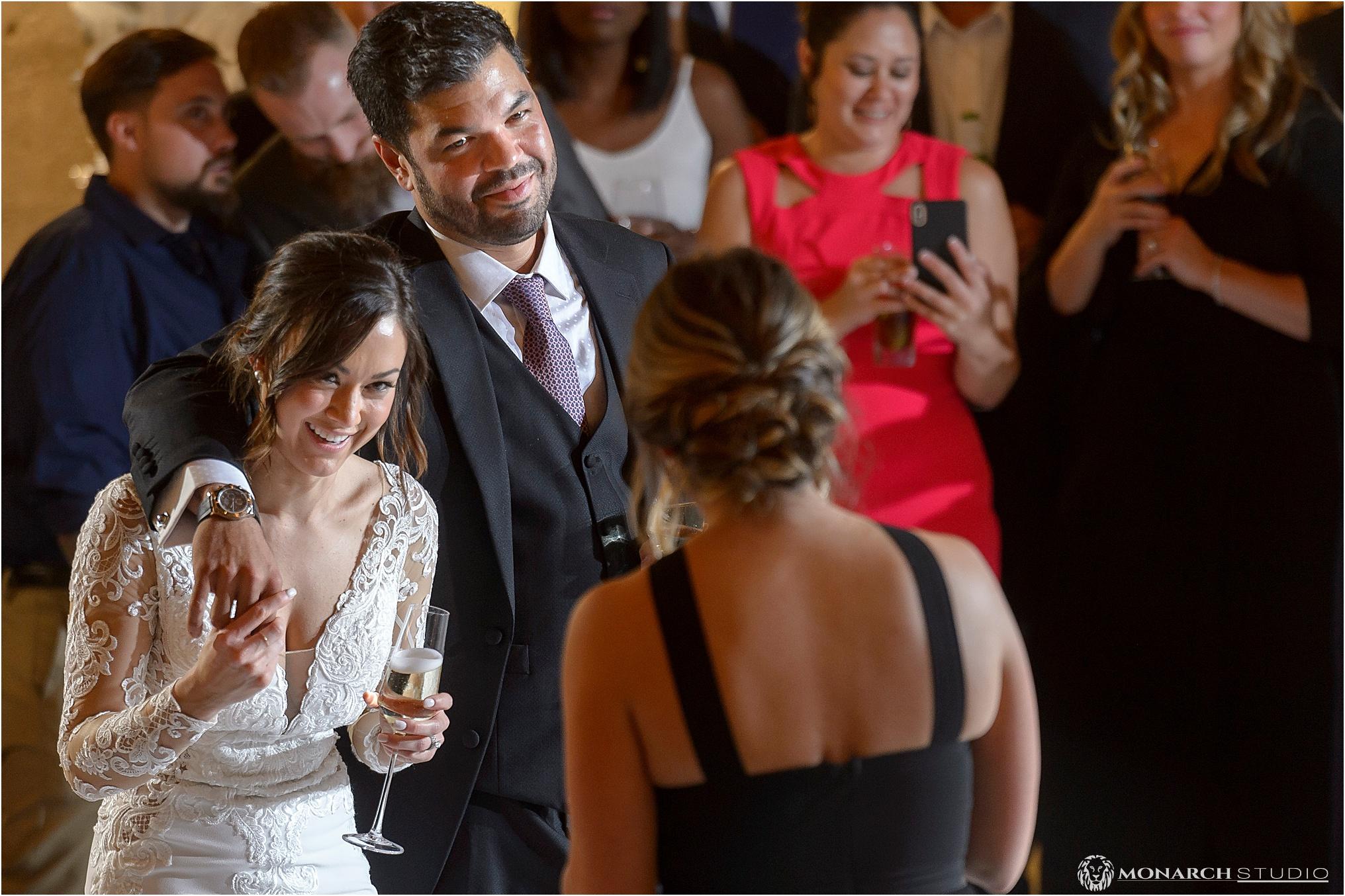 st-augustine-high-end-wedding-photographers-134.jpg