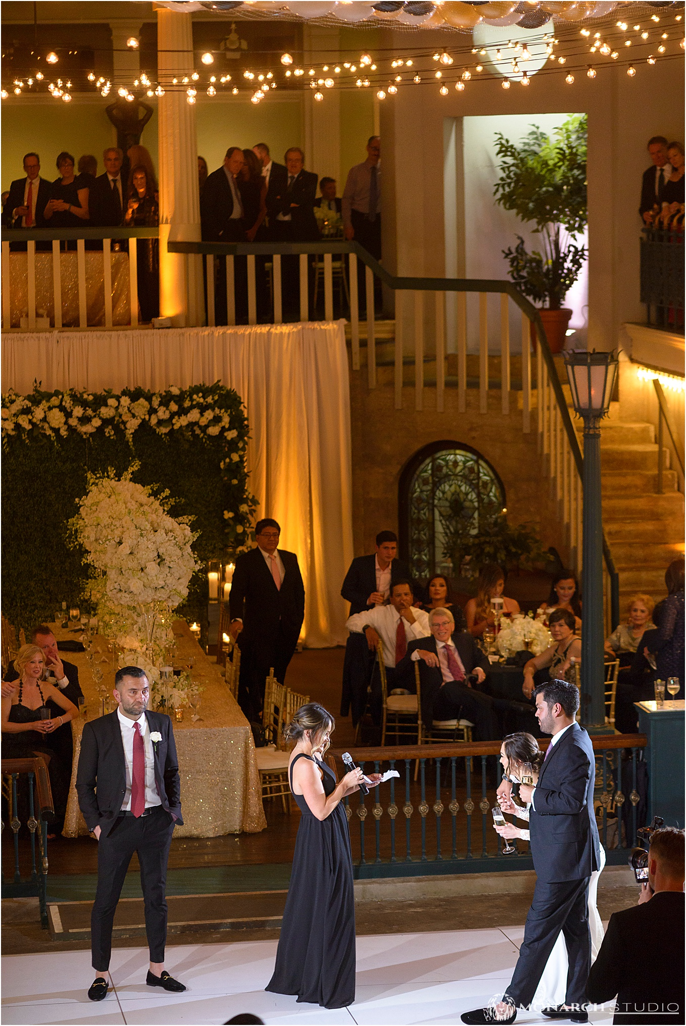 st-augustine-high-end-wedding-photographers-133.jpg