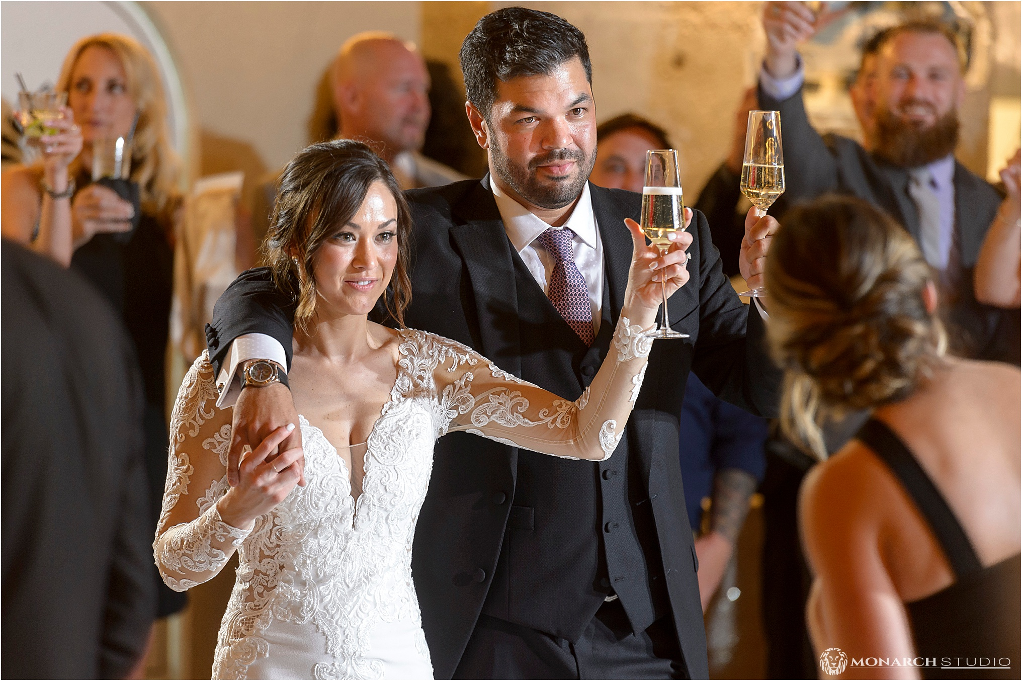 st-augustine-high-end-wedding-photographers-136.jpg