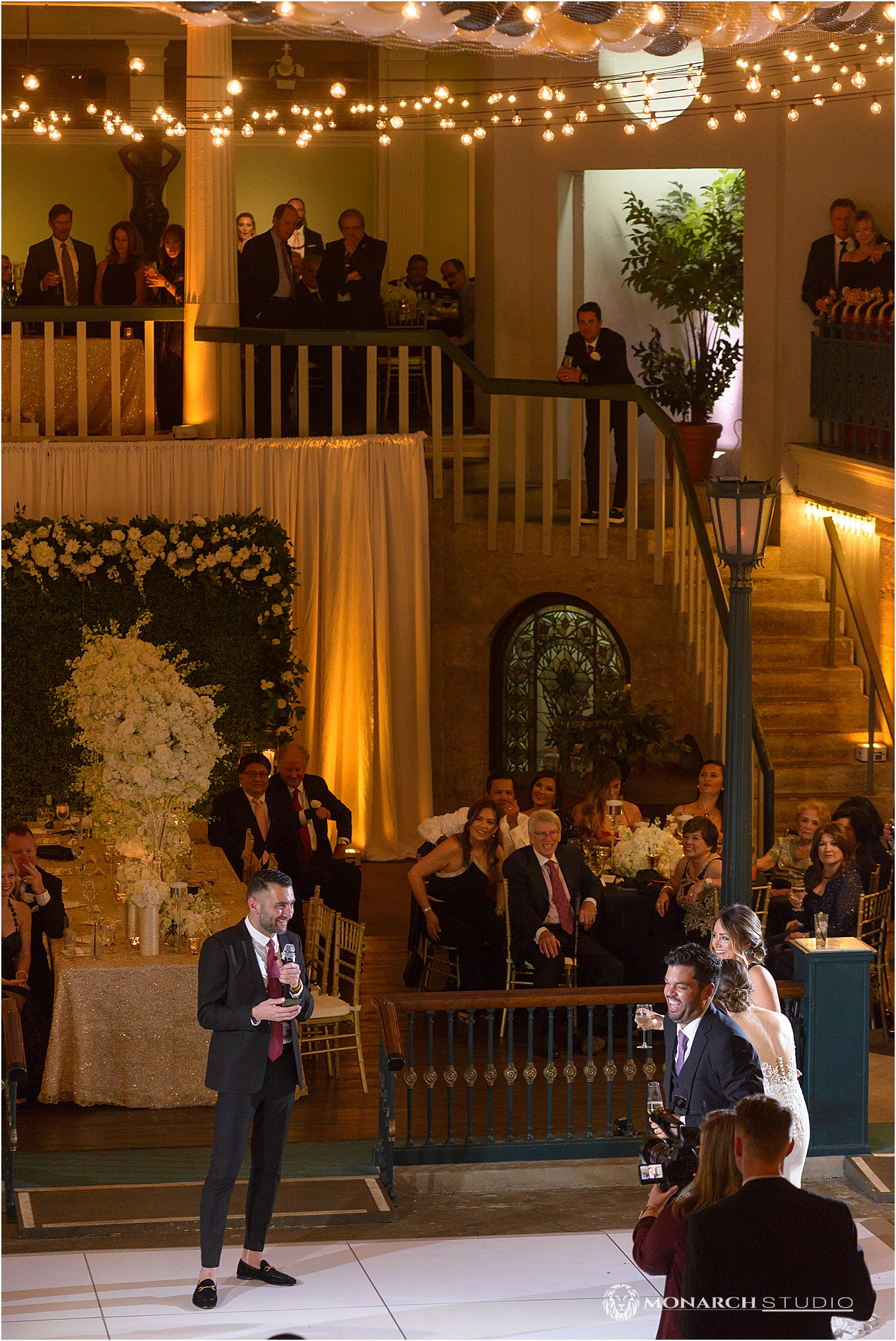 st-augustine-high-end-wedding-photographers-137.jpg