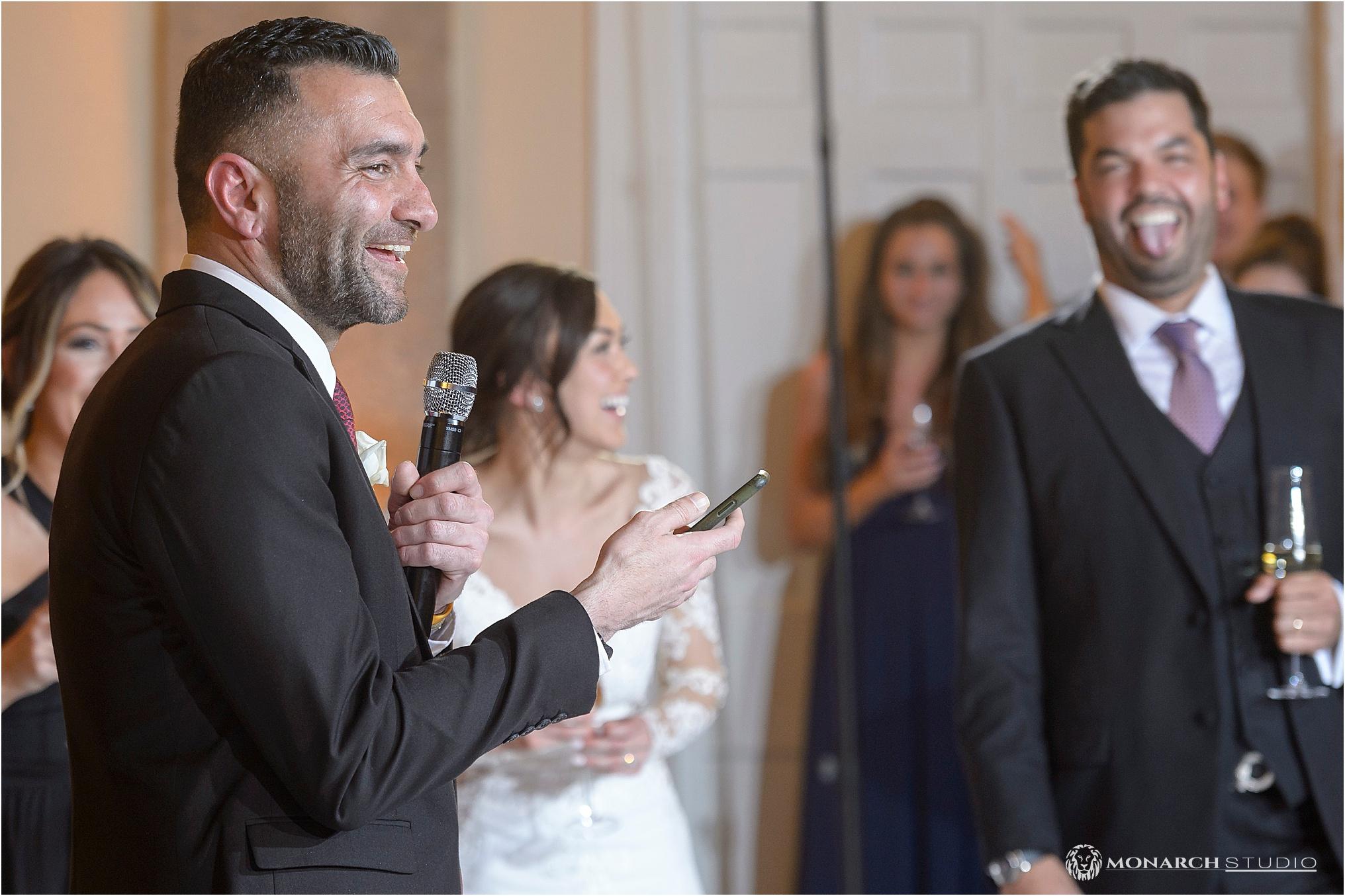 st-augustine-high-end-wedding-photographers-139.jpg