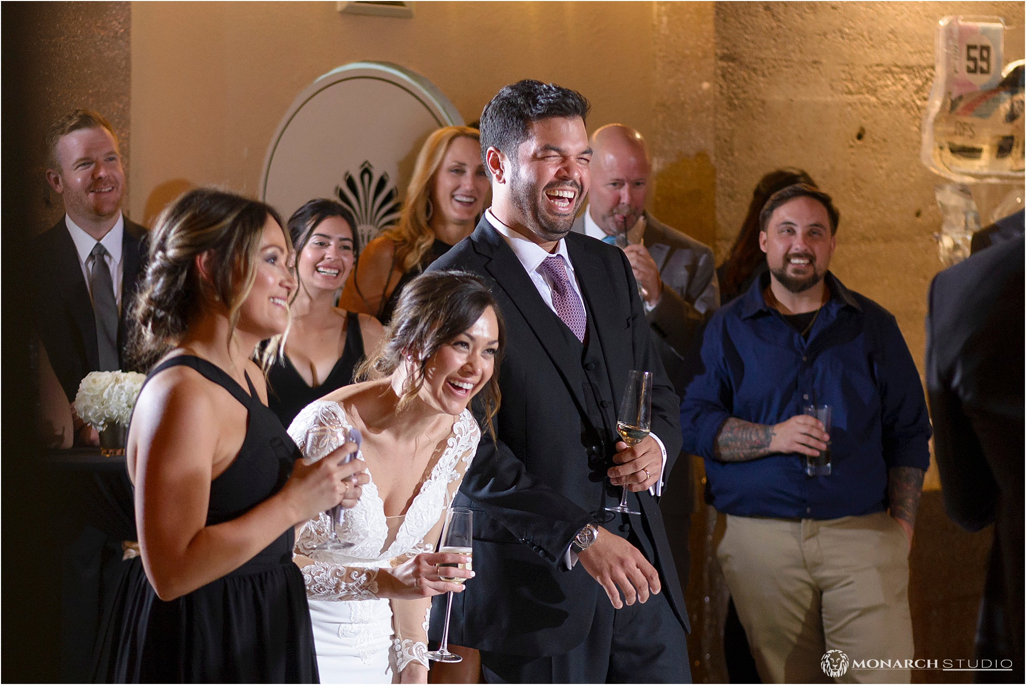 st-augustine-high-end-wedding-photographers-141.jpg