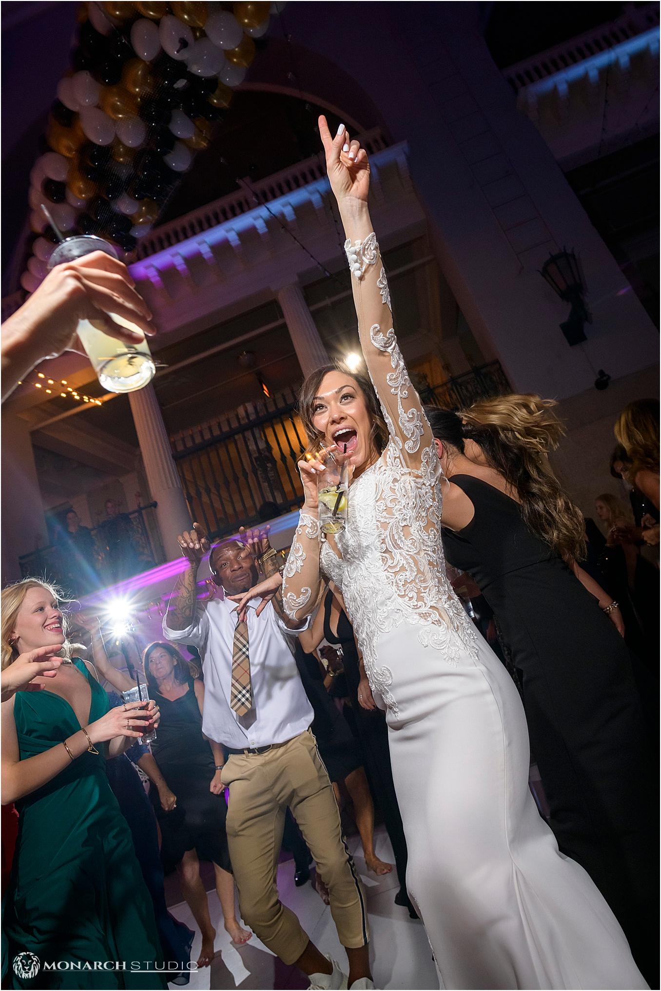 st-augustine-high-end-wedding-photographers-150.jpg