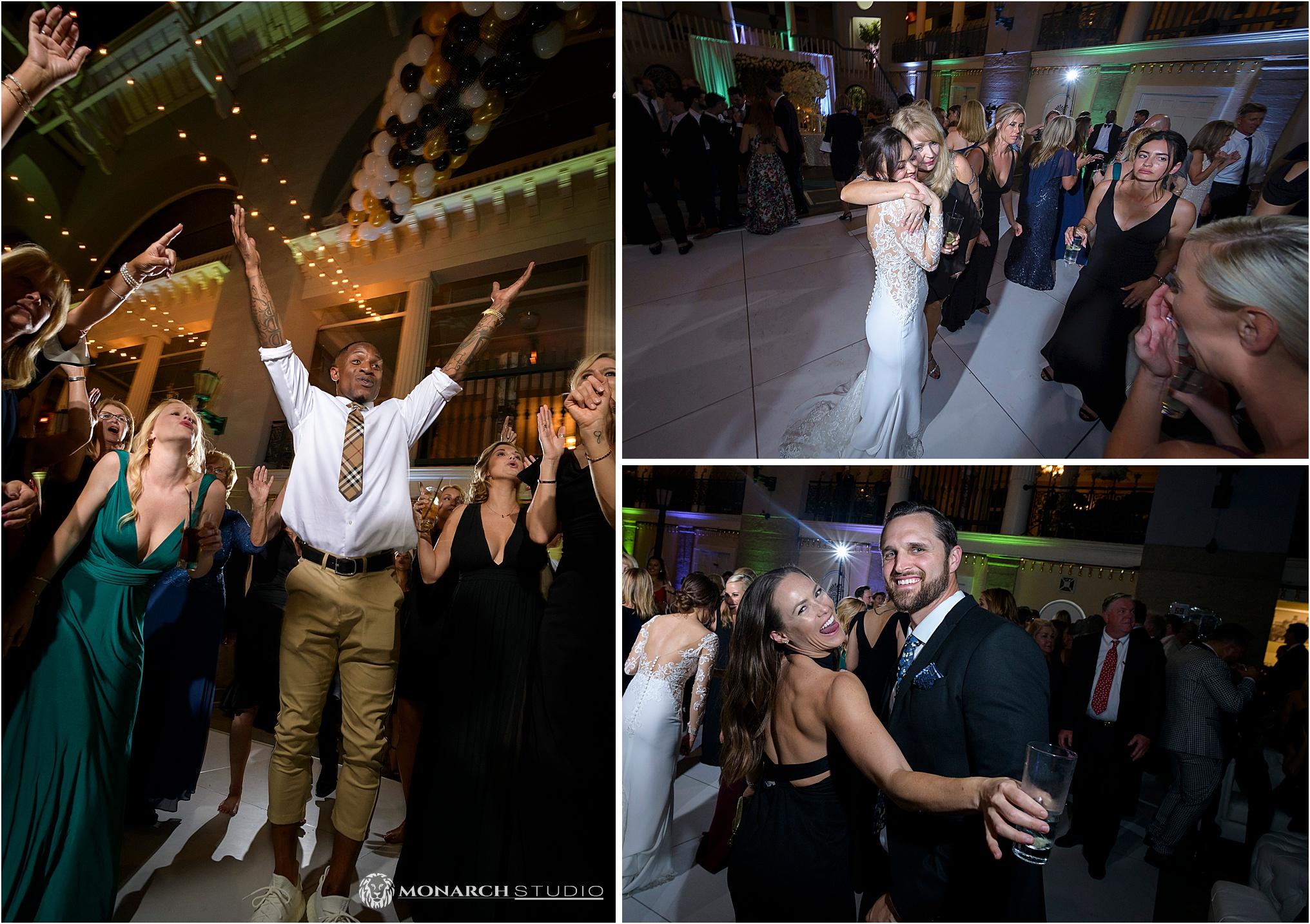 st-augustine-high-end-wedding-photographers-151.jpg