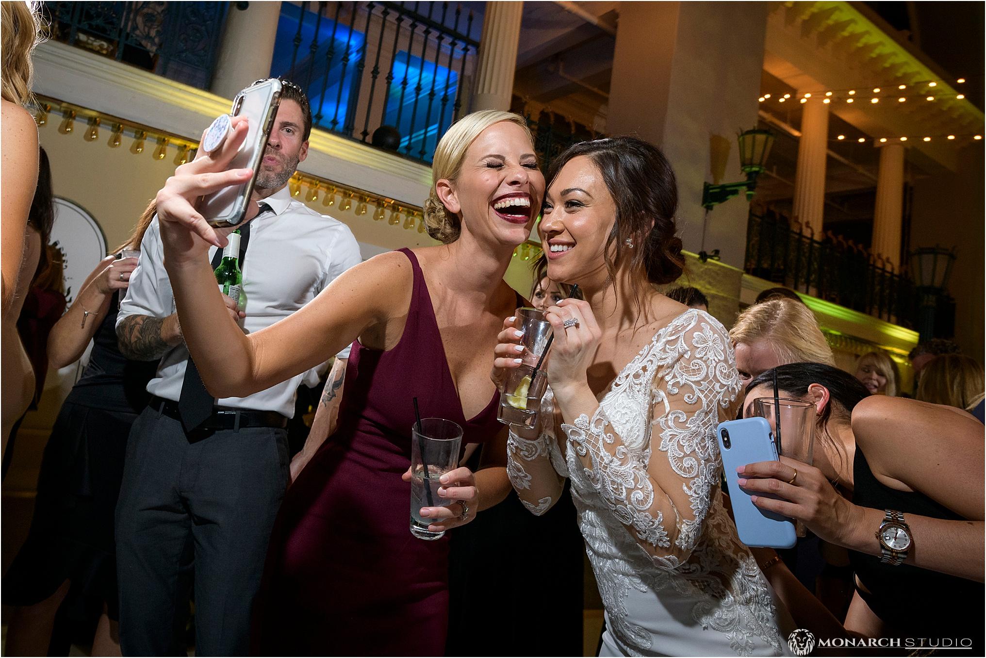 st-augustine-high-end-wedding-photographers-152.jpg
