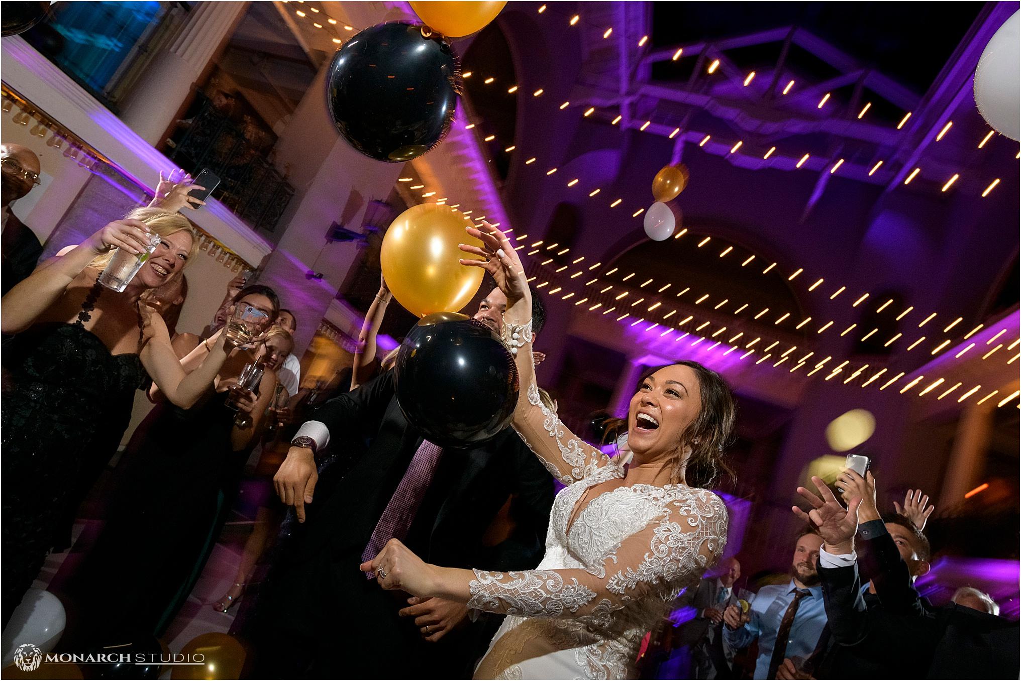 st-augustine-high-end-wedding-photographers-154.jpg