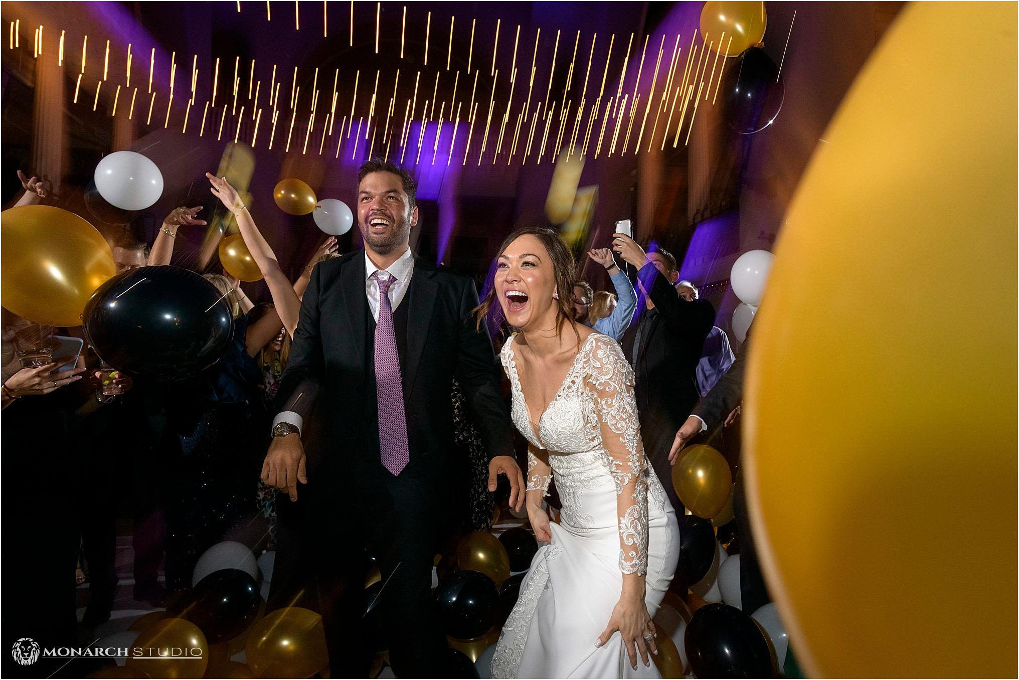 st-augustine-high-end-wedding-photographers-155.jpg