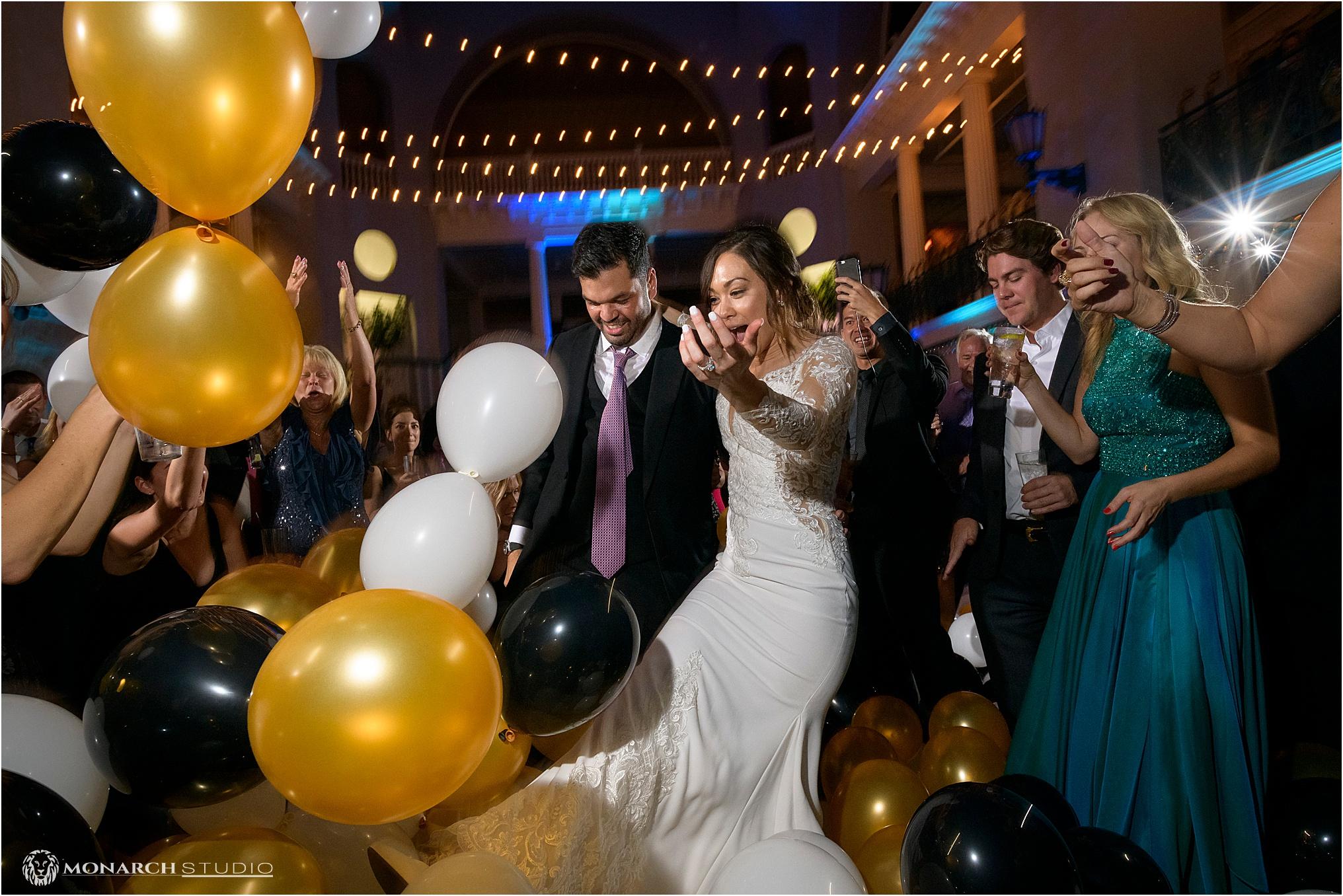 st-augustine-high-end-wedding-photographers-156.jpg