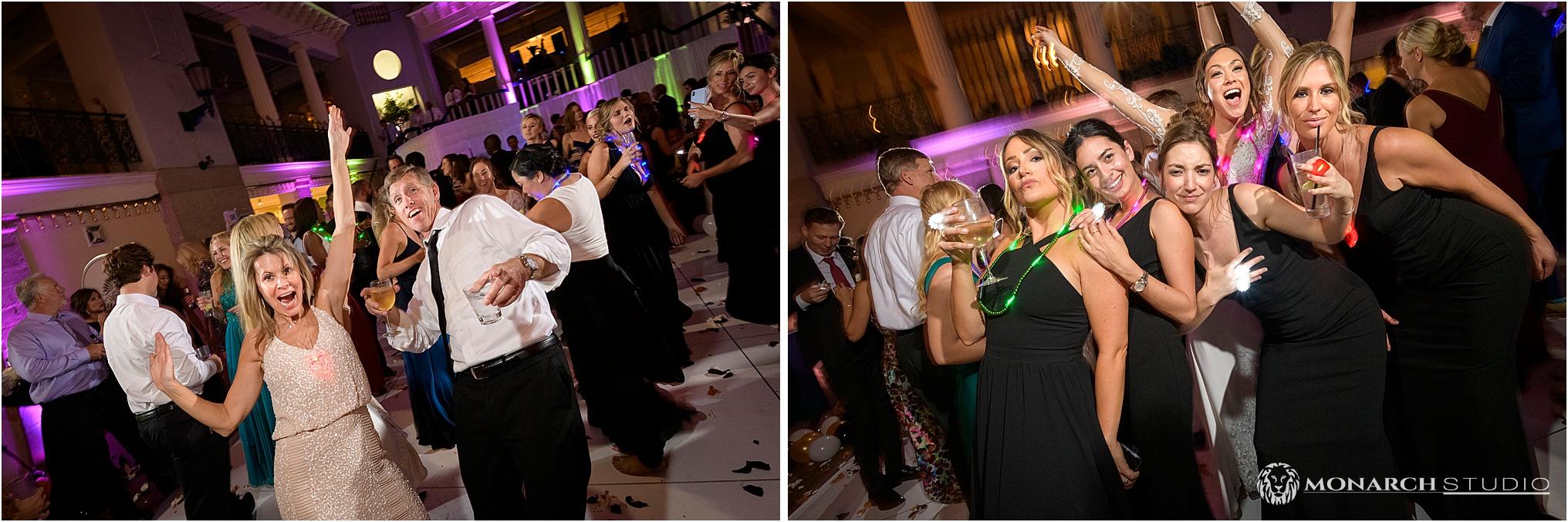 st-augustine-high-end-wedding-photographers-162.jpg