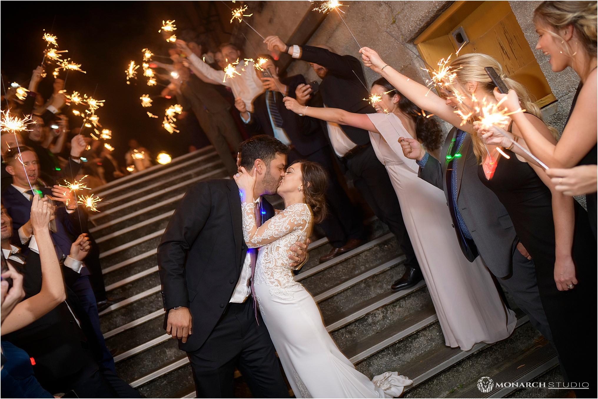 st-augustine-high-end-wedding-photographers-164.jpg