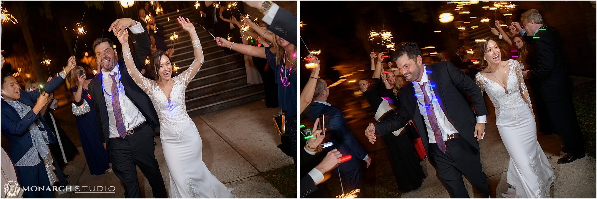 st-augustine-high-end-wedding-photographers-165.jpg