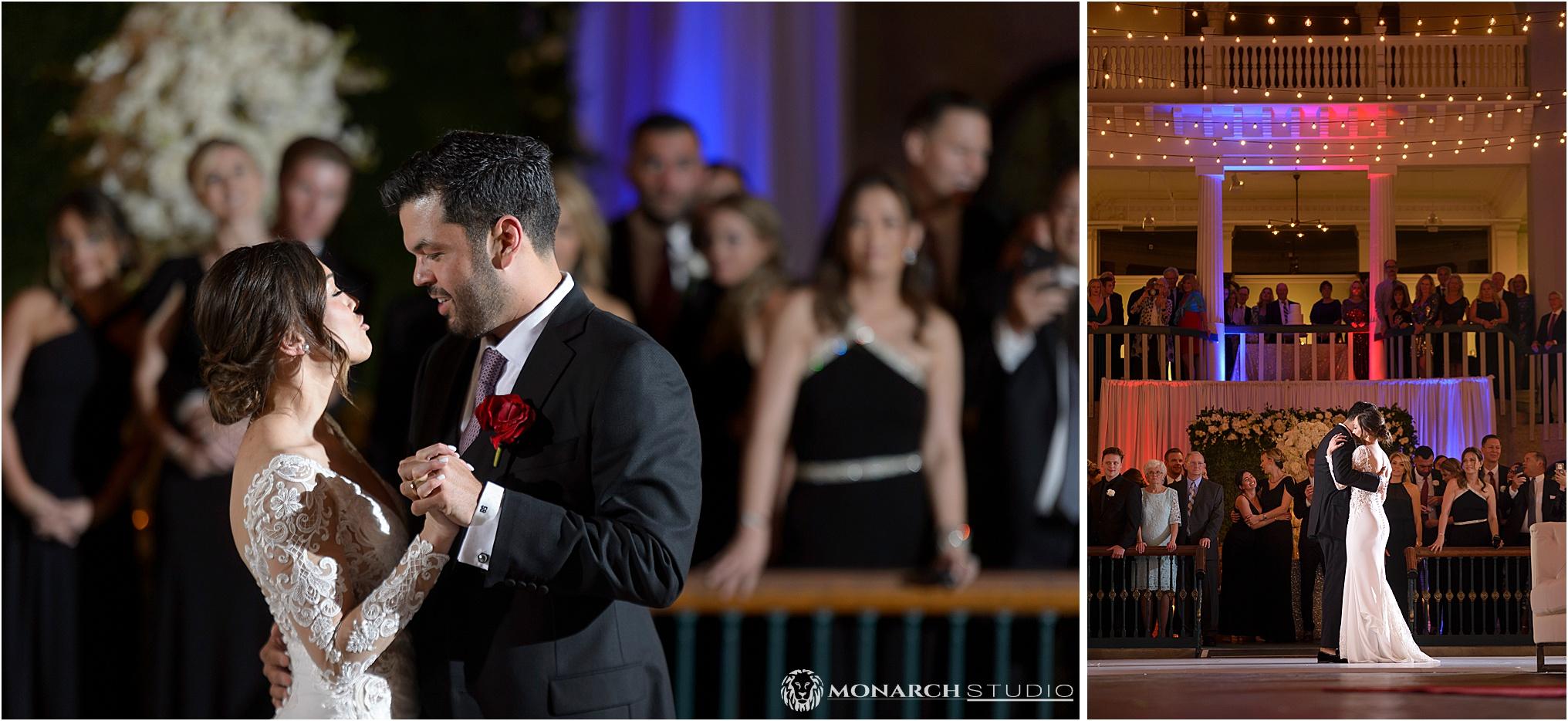 st-augustine-high-end-wedding-photographers-110.jpg
