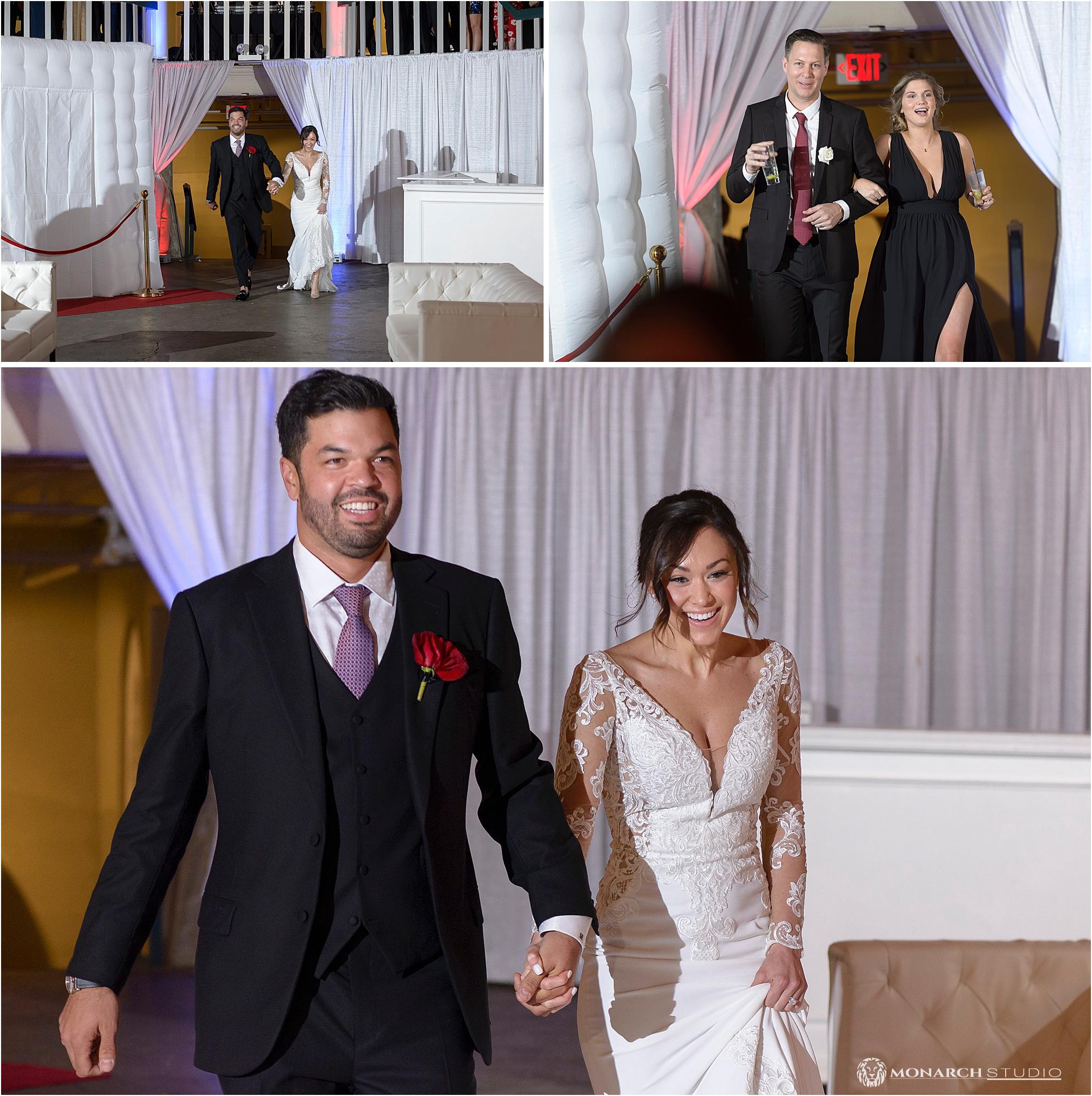 st-augustine-high-end-wedding-photographers-106.jpg