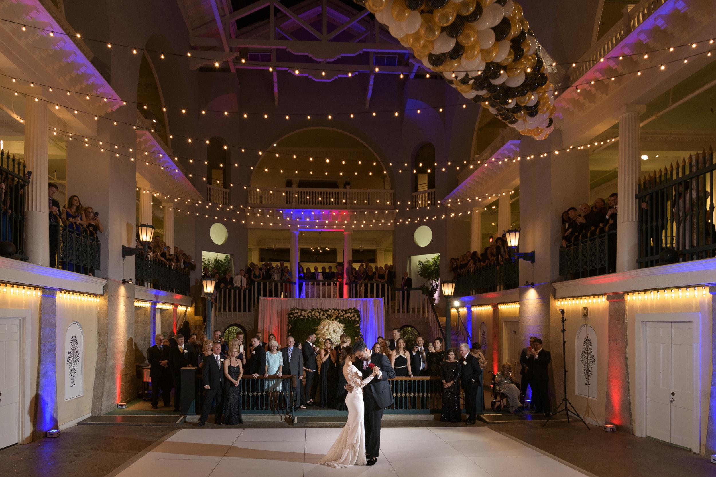477-Monarch19-Wedding-Carris-DSC_1531.jpg