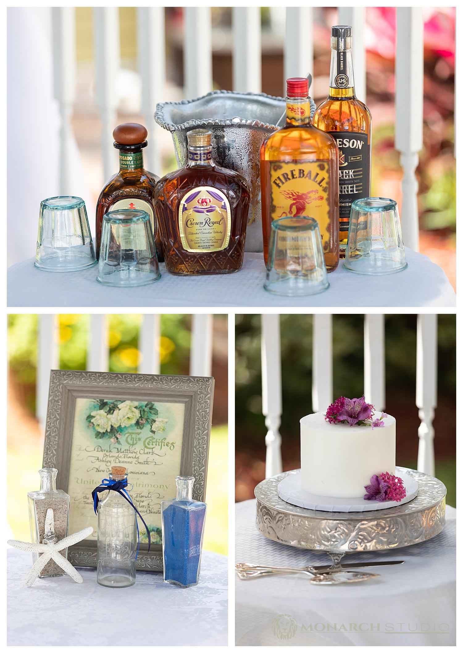St. Augustine bed and breakfast wedding - 005.JPG
