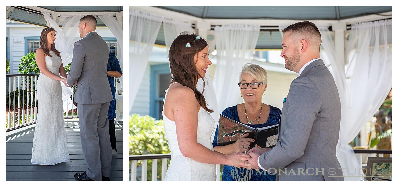 St. Augustine bed and breakfast wedding - 011.JPG