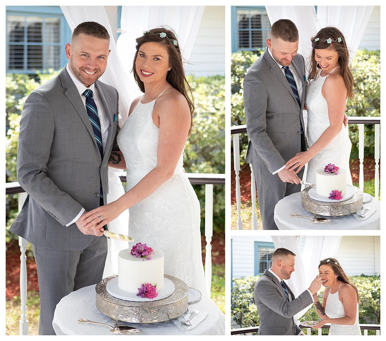 St. Augustine bed and breakfast wedding - 019.JPG