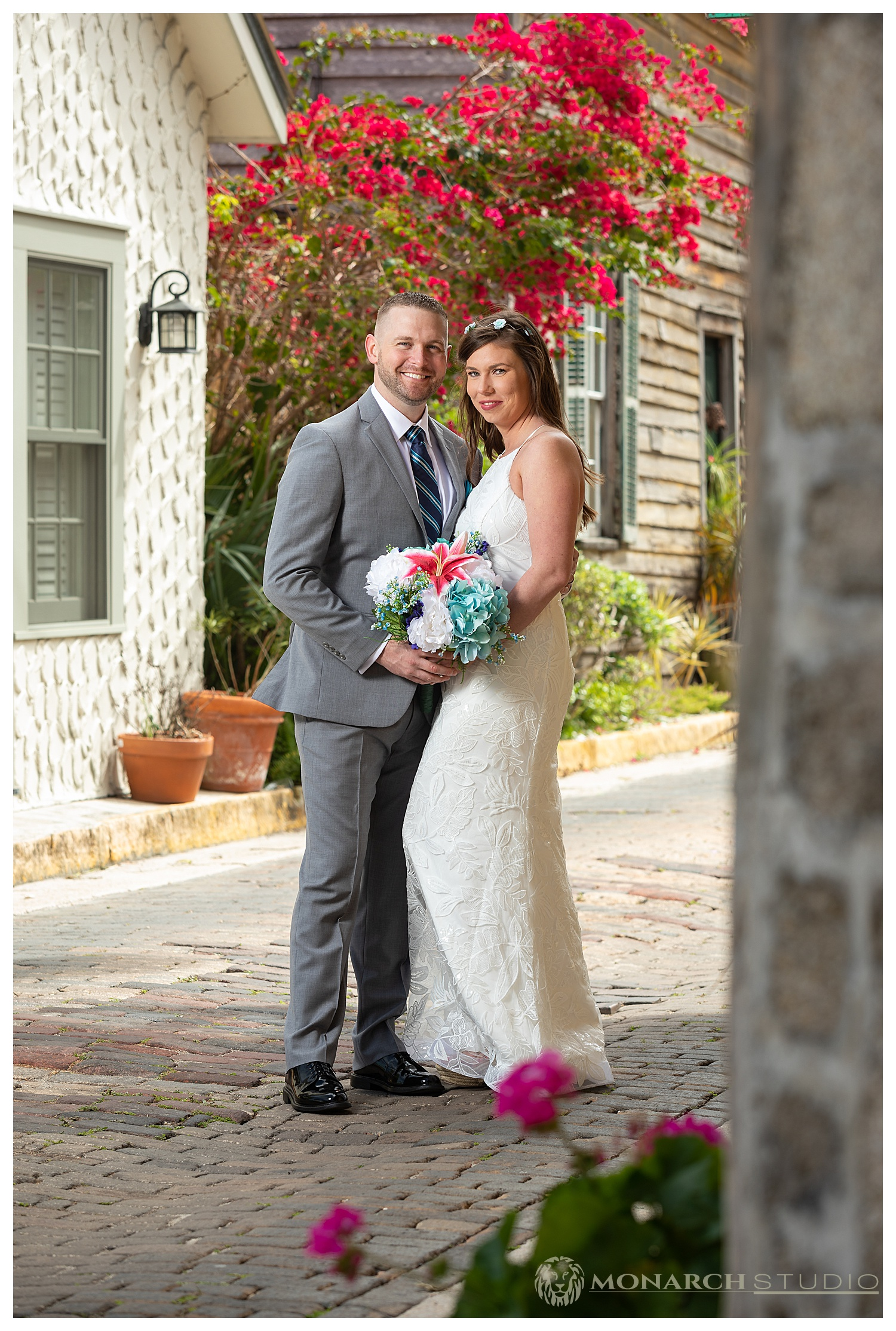 St. Augustine bed and breakfast wedding - 023.JPG