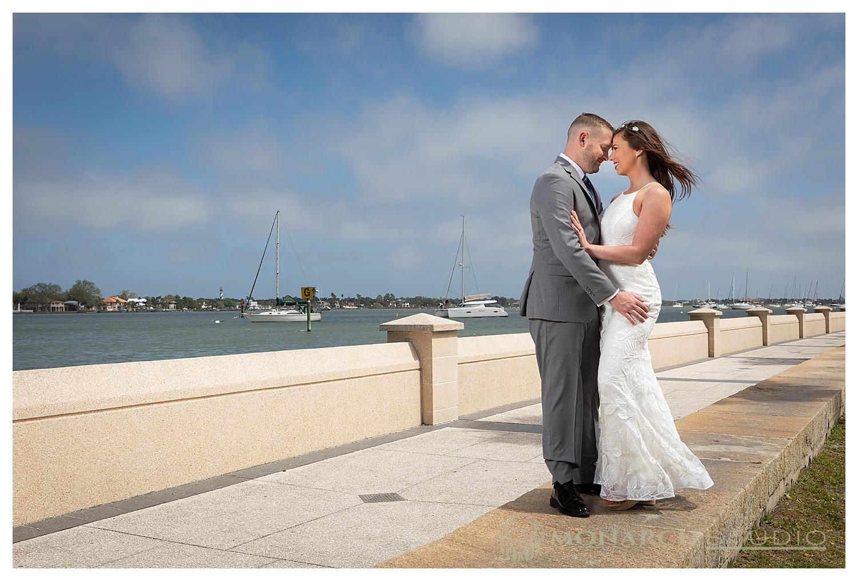 St. Augustine bed and breakfast wedding - 029.JPG