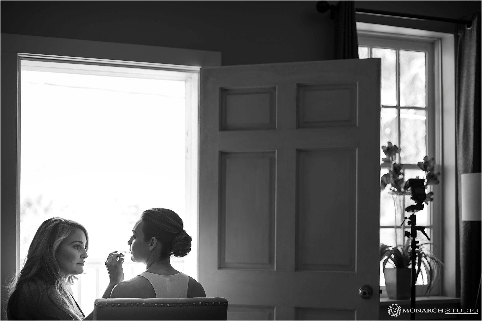 020-whiteroom-wedding-photographer-2019-05-22_0002.jpg