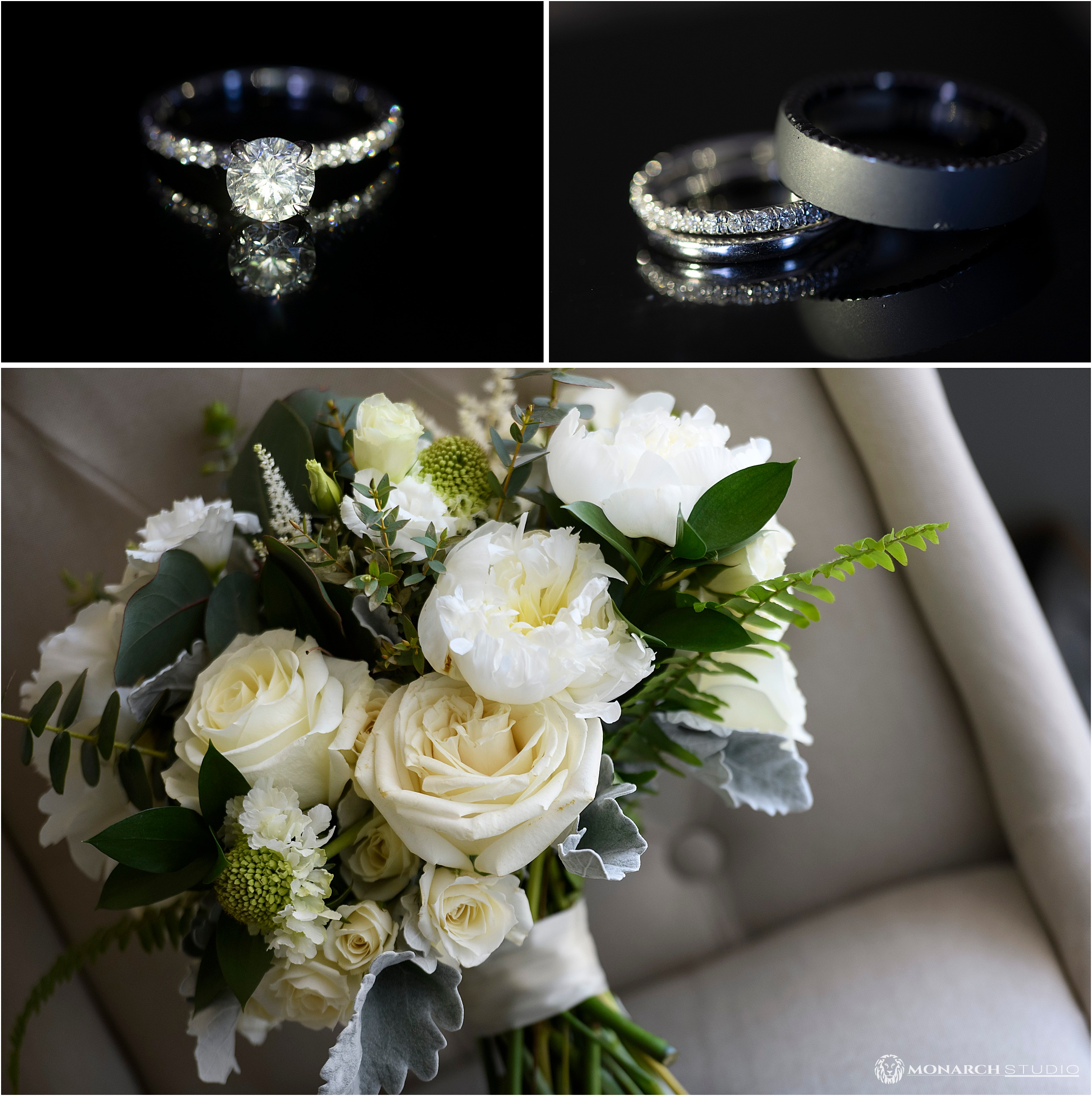 024-whiteroom-wedding-photographer-2019-05-22_0006.jpg