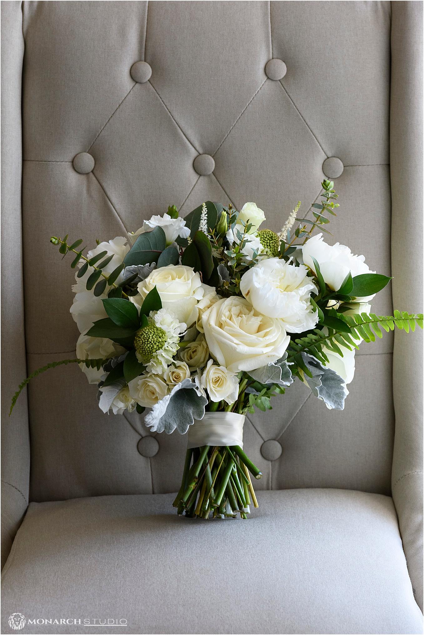 025-whiteroom-wedding-photographer-2019-05-22_0007.jpg