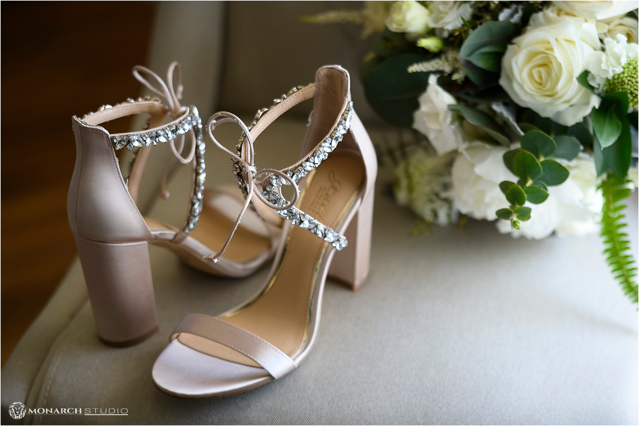 026-whiteroom-wedding-photographer-2019-05-22_0008.jpg