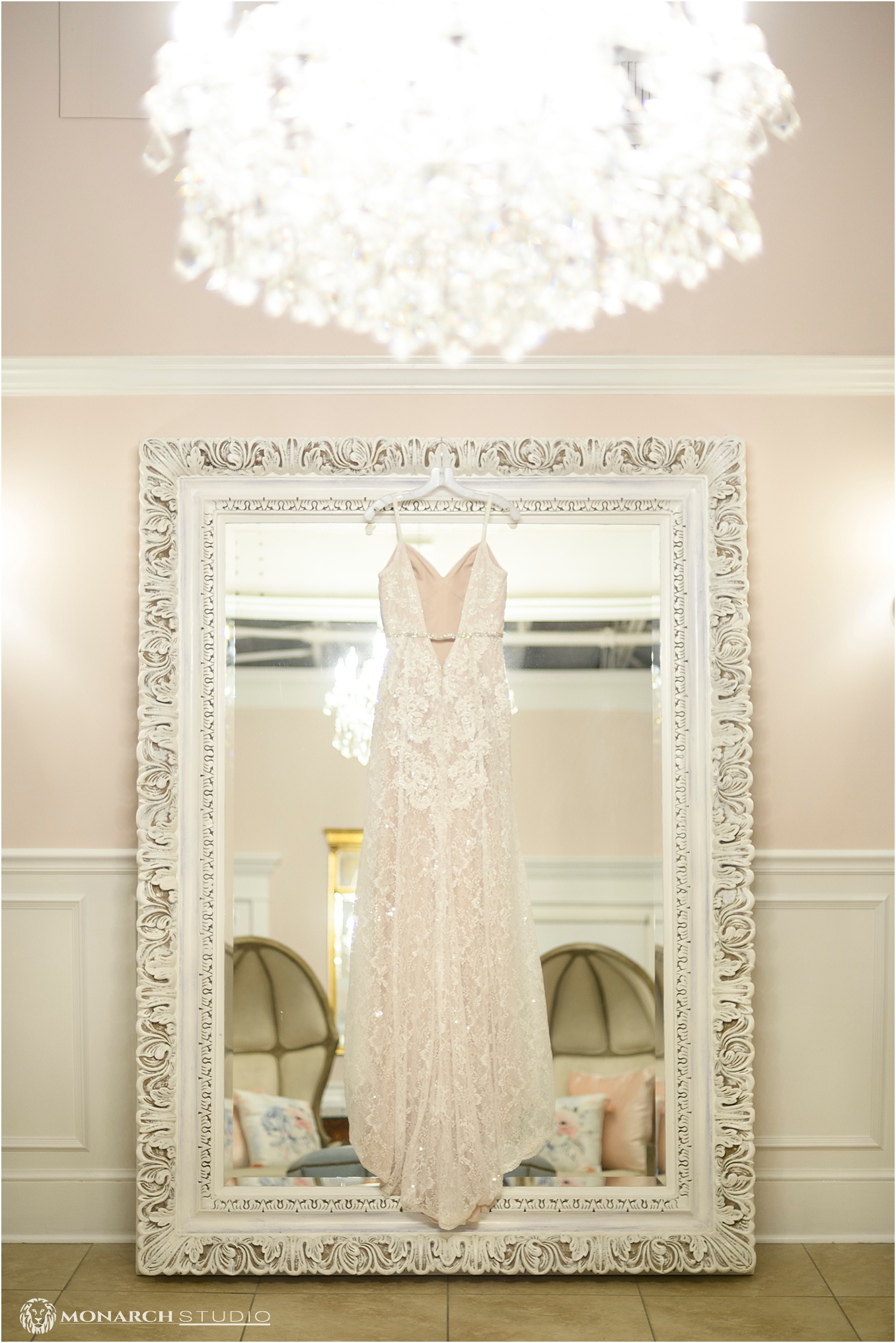 028-whiteroom-wedding-photographer-2019-05-22_0010.jpg