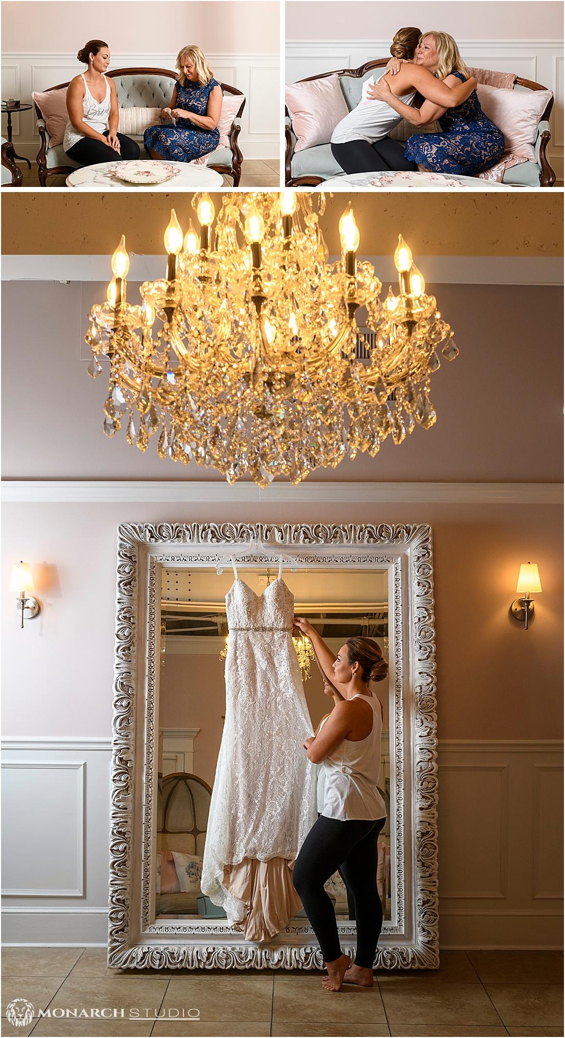 029-whiteroom-wedding-photographer-2019-05-22_0011.jpg