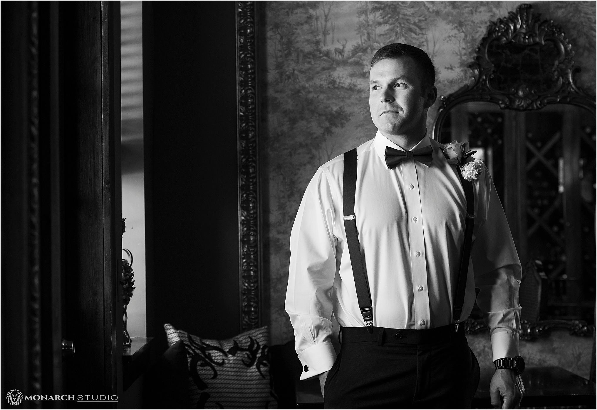 030-whiteroom-wedding-photographer-2019-05-22_0012.jpg
