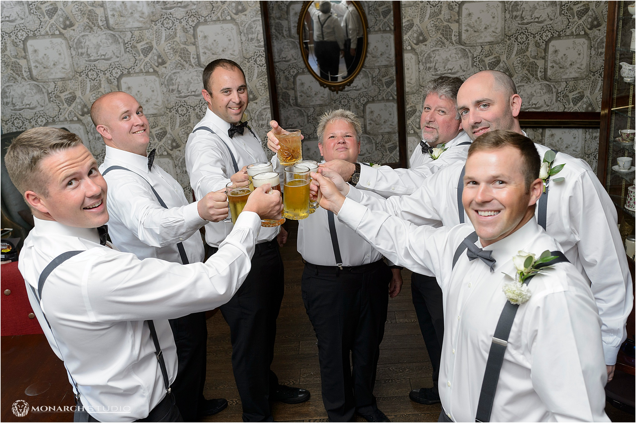 031-whiteroom-wedding-photographer-2019-05-22_0013.jpg