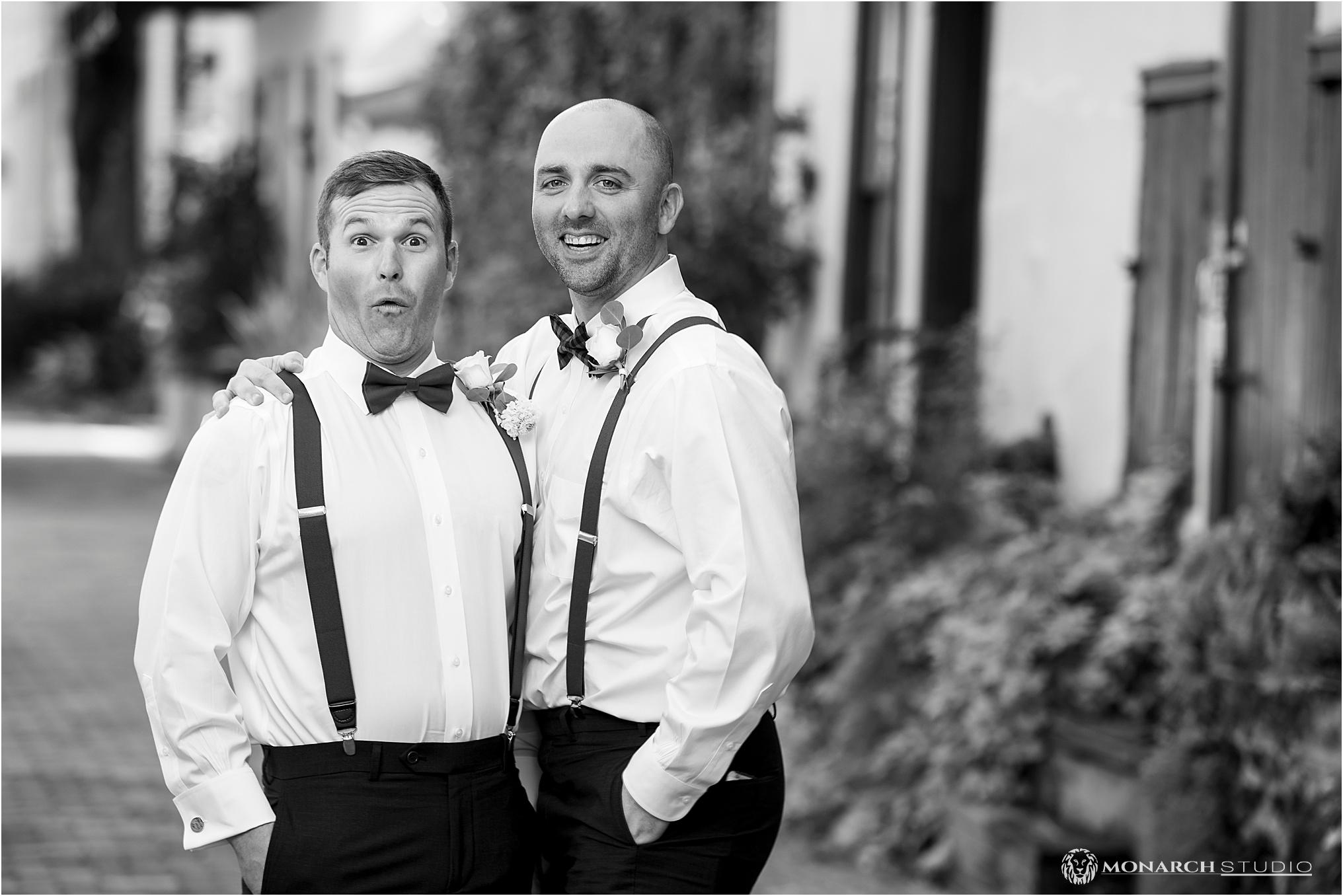 033-whiteroom-wedding-photographer-2019-05-22_0015.jpg