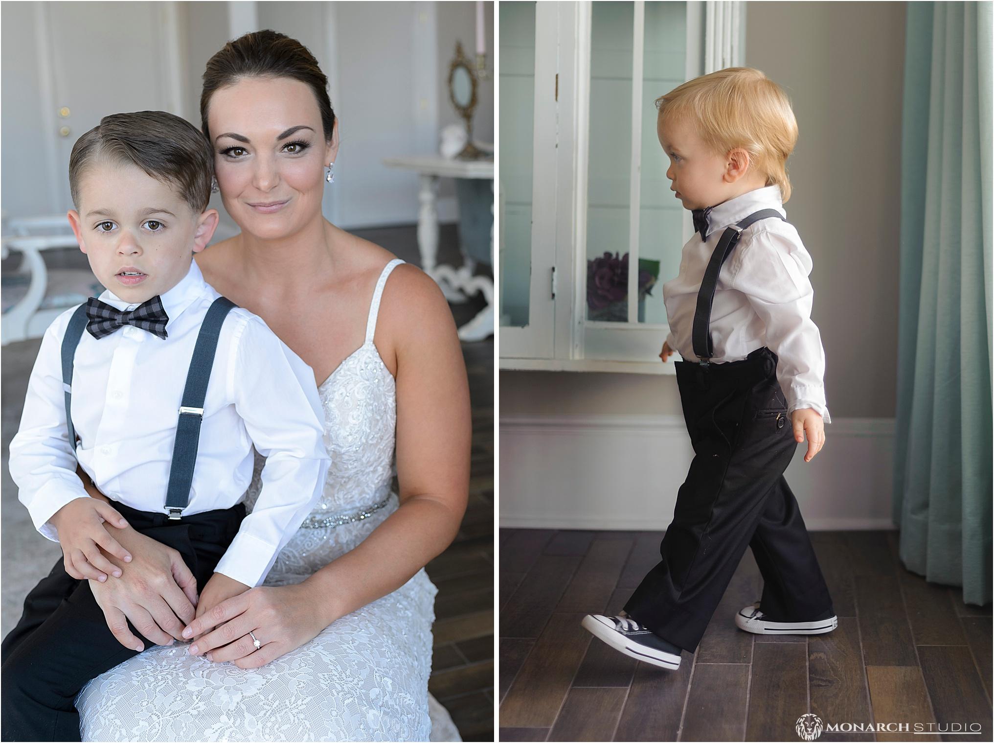 034-whiteroom-wedding-photographer-2019-05-22_0016.jpg