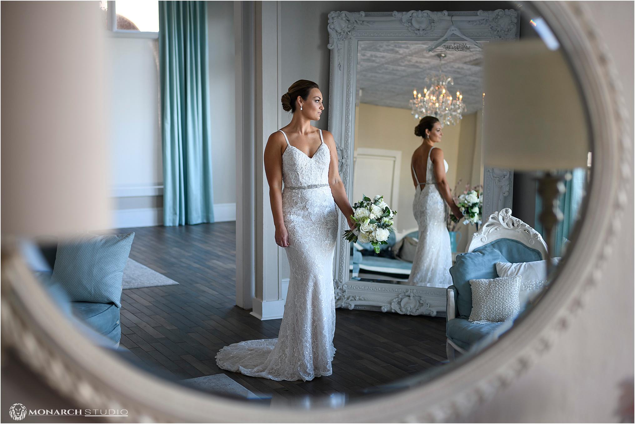 035-whiteroom-wedding-photographer-2019-05-22_0017.jpg