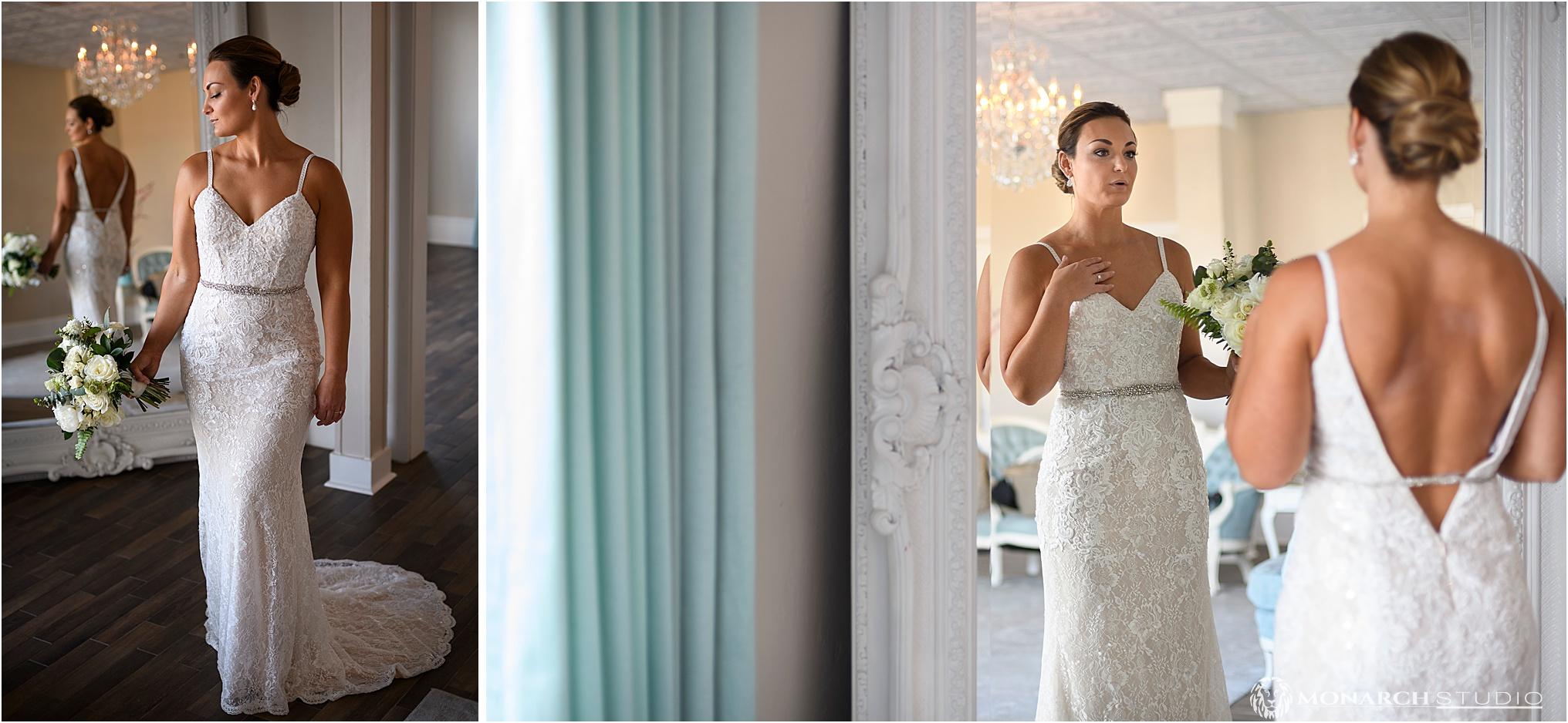 036-whiteroom-wedding-photographer-2019-05-22_0018.jpg