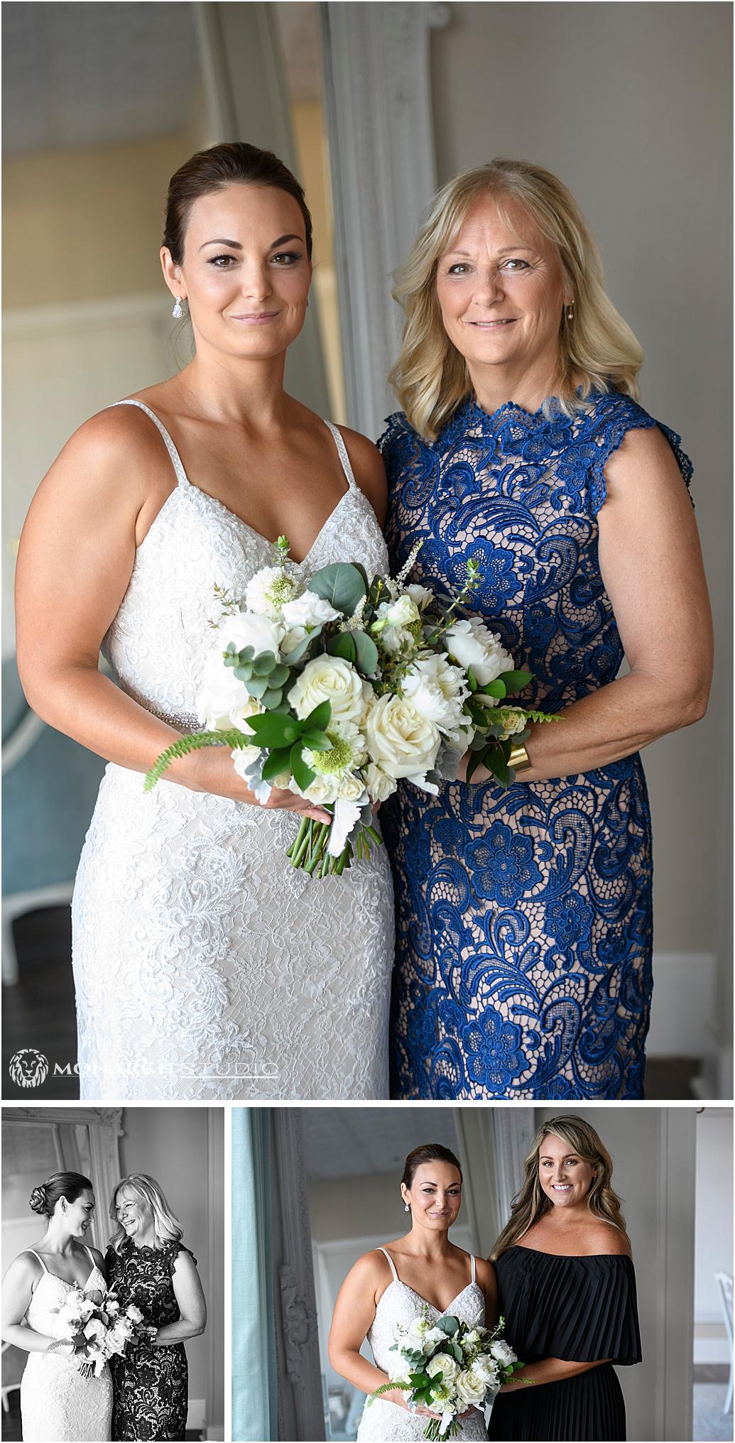037-whiteroom-wedding-photographer-2019-05-22_0019.jpg