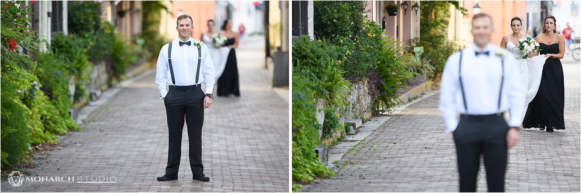 039-whiteroom-wedding-photographer-2019-05-22_0021.jpg
