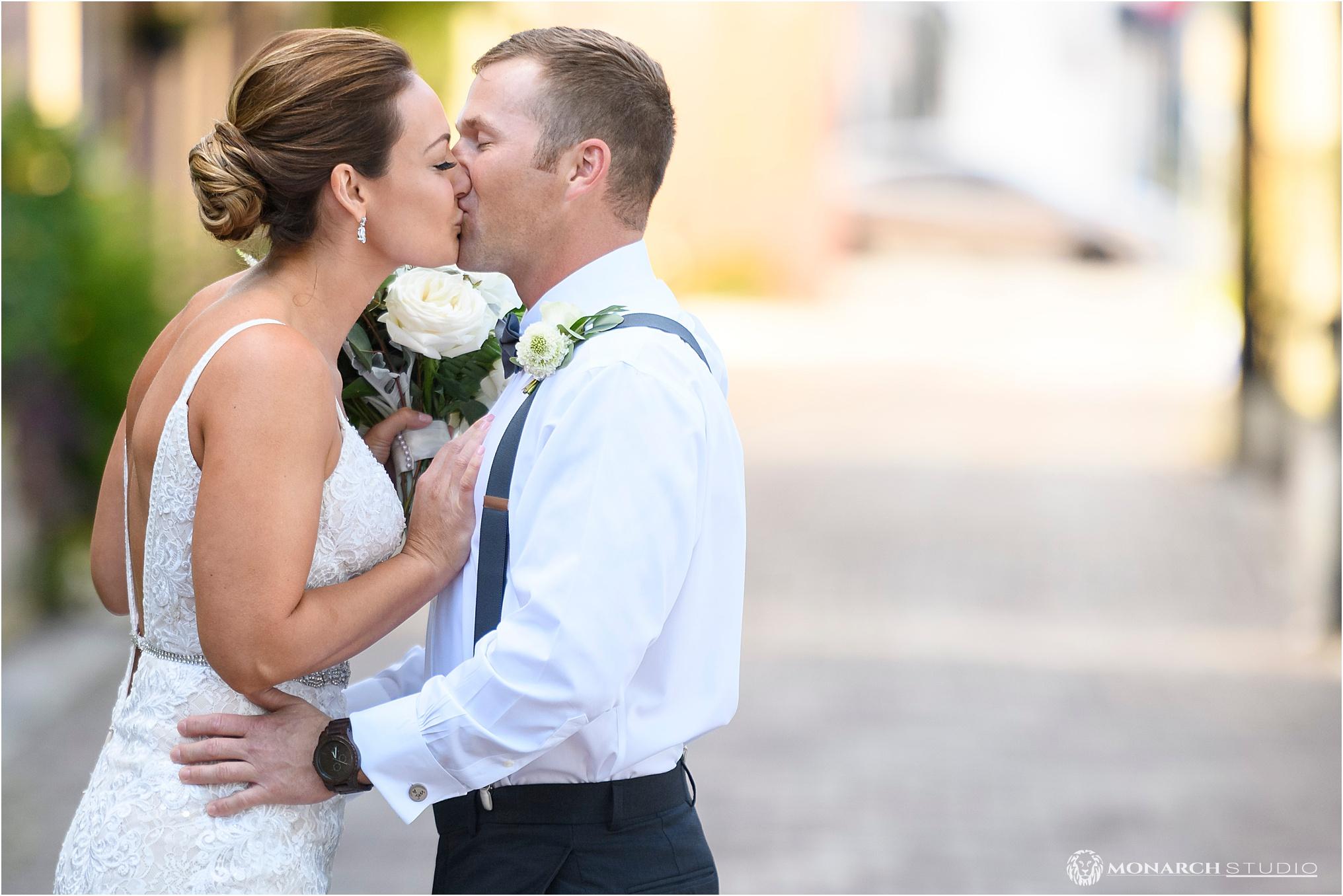 041-whiteroom-wedding-photographer-2019-05-22_0023.jpg