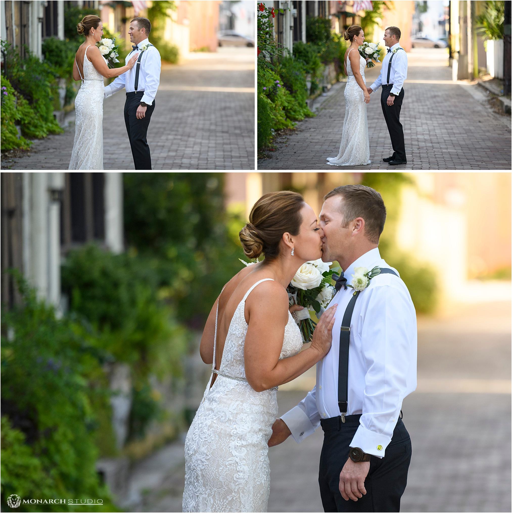 040-whiteroom-wedding-photographer-2019-05-22_0022.jpg