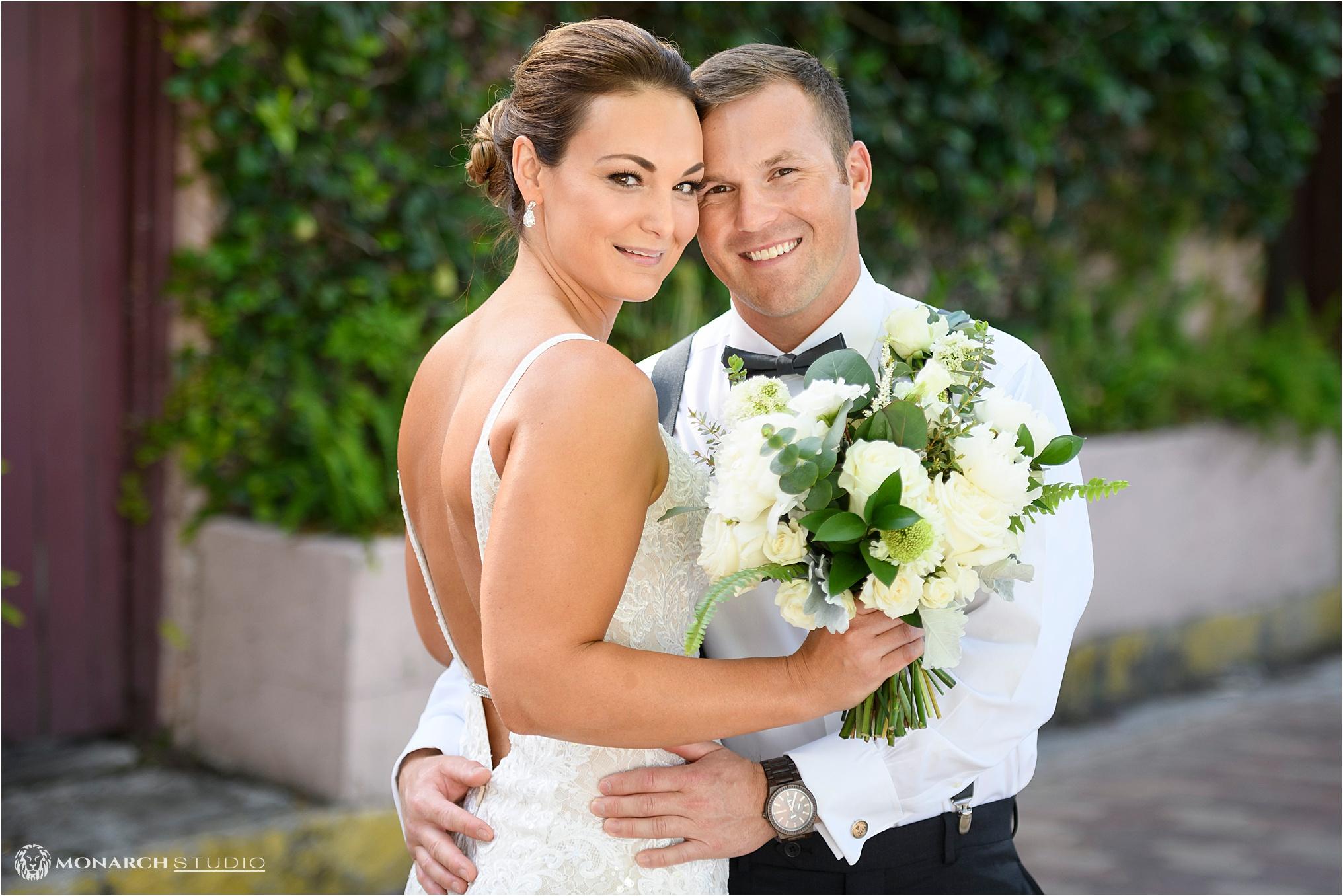 043-whiteroom-wedding-photographer-2019-05-22_0025.jpg