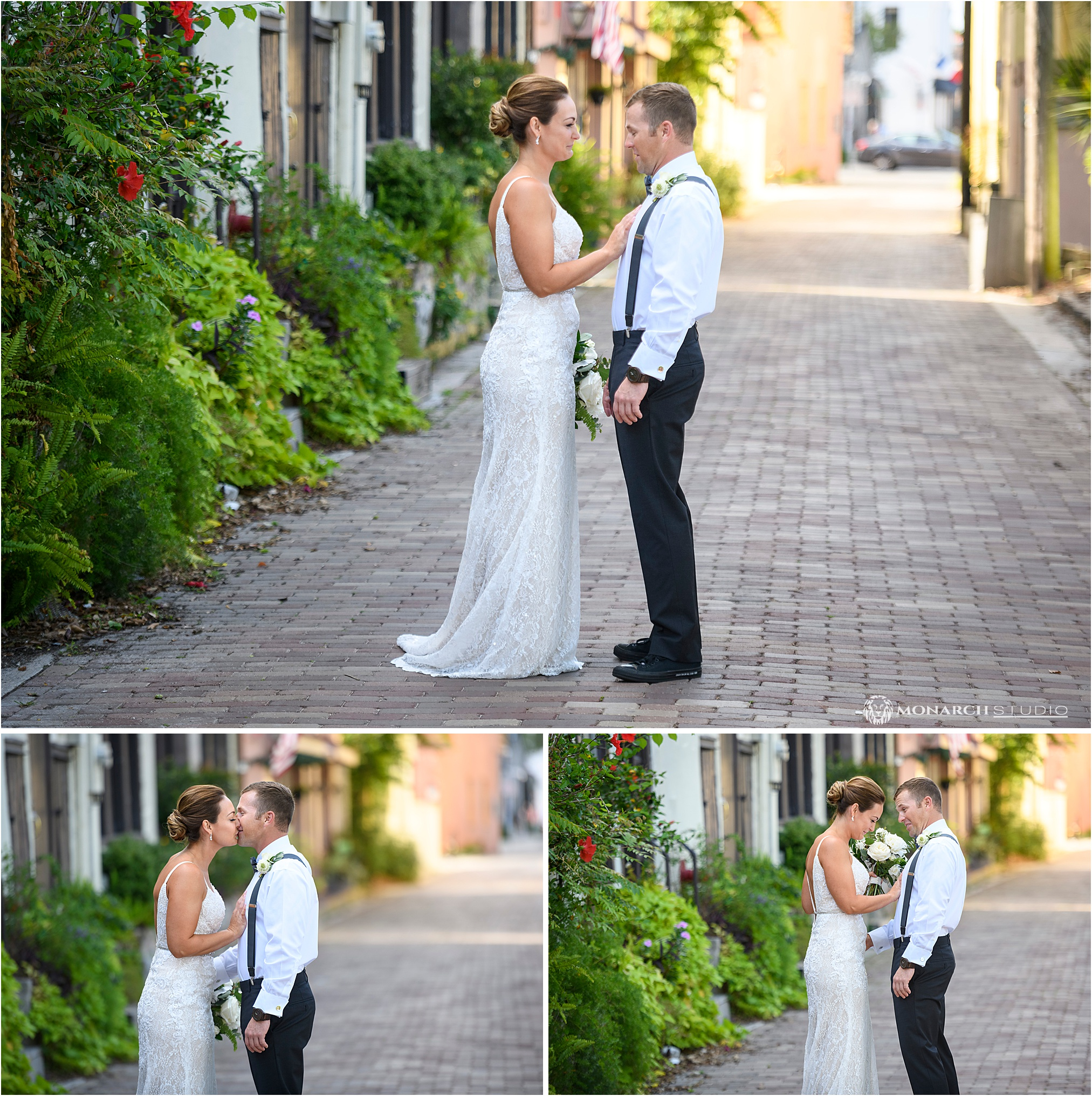 042-whiteroom-wedding-photographer-2019-05-22_0024.jpg