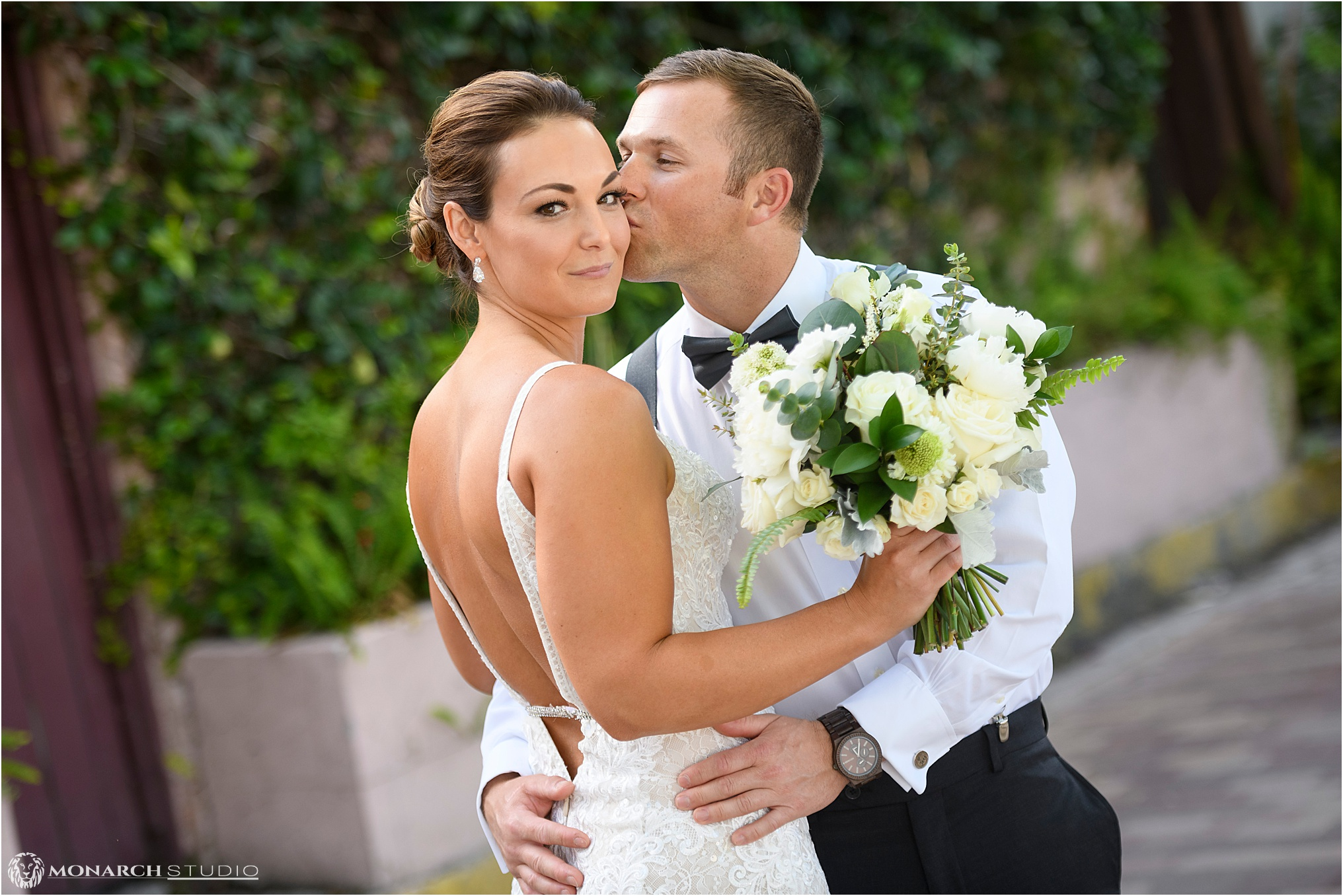 044-whiteroom-wedding-photographer-2019-05-22_0026.jpg