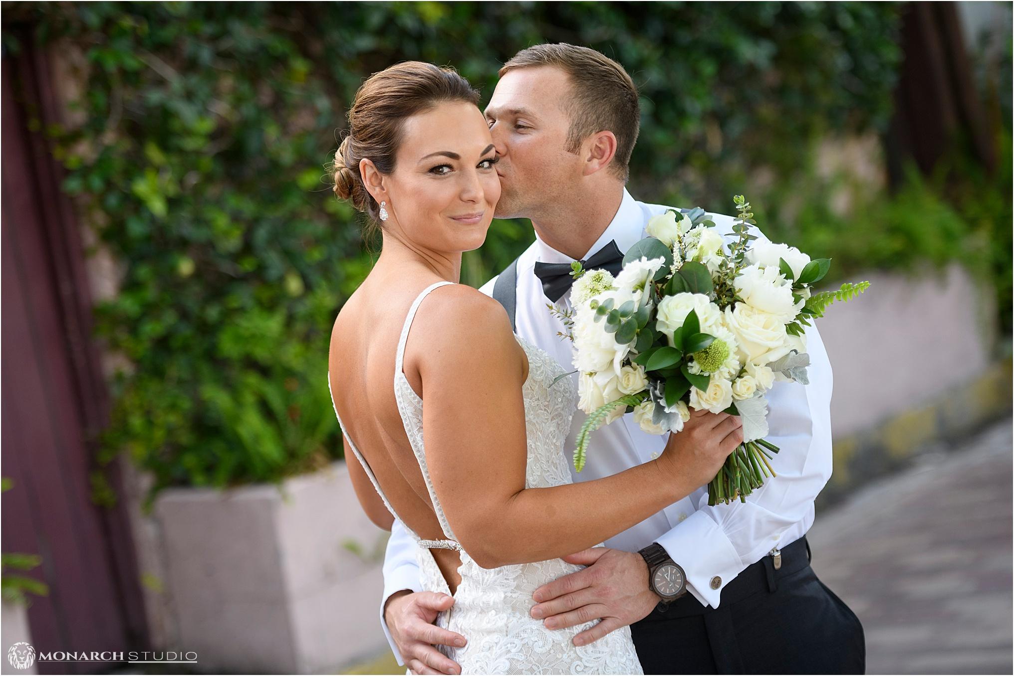 045-whiteroom-wedding-photographer-2019-05-22_0027.jpg